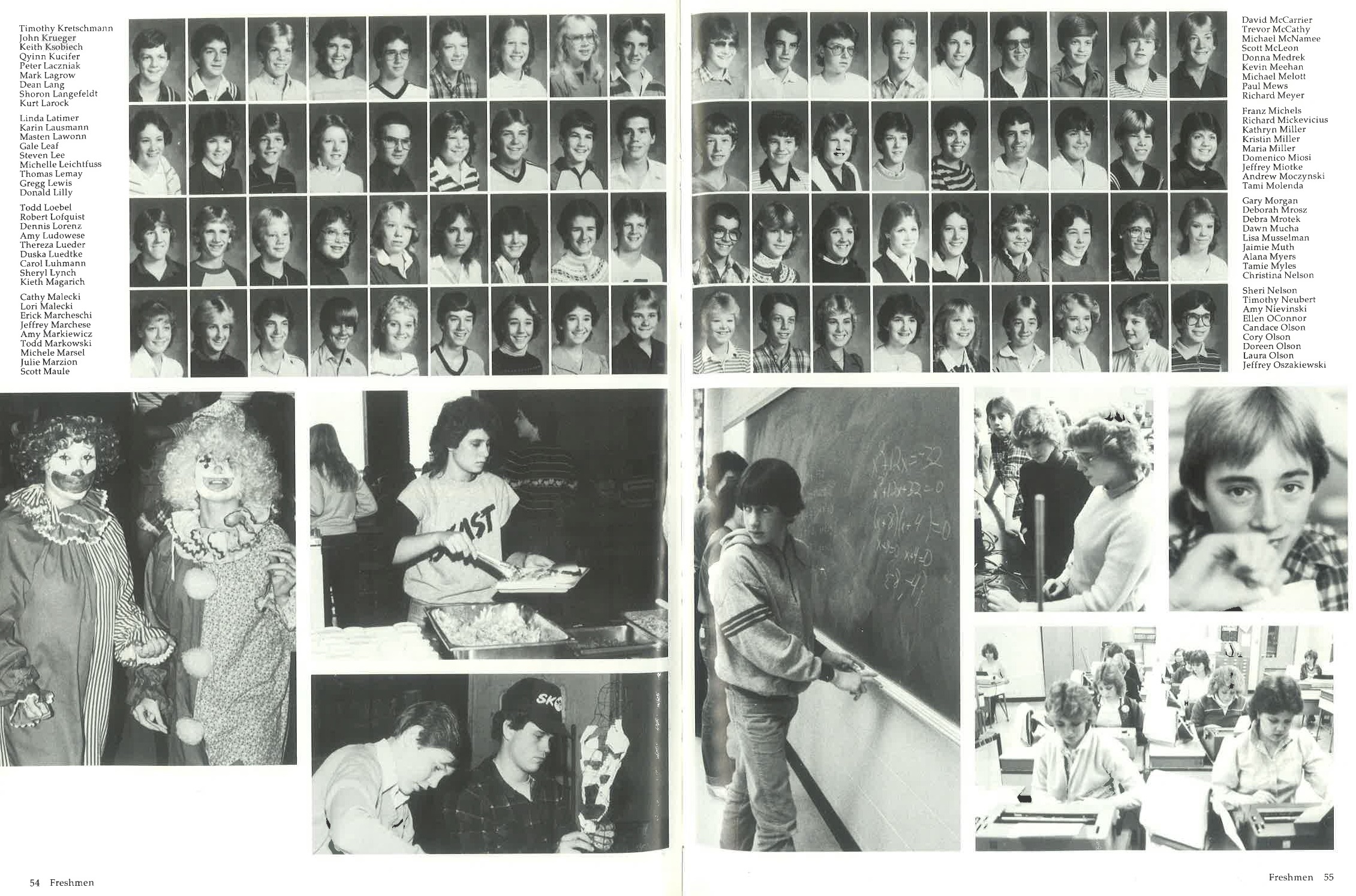 1984_Yearbook_28.jpg