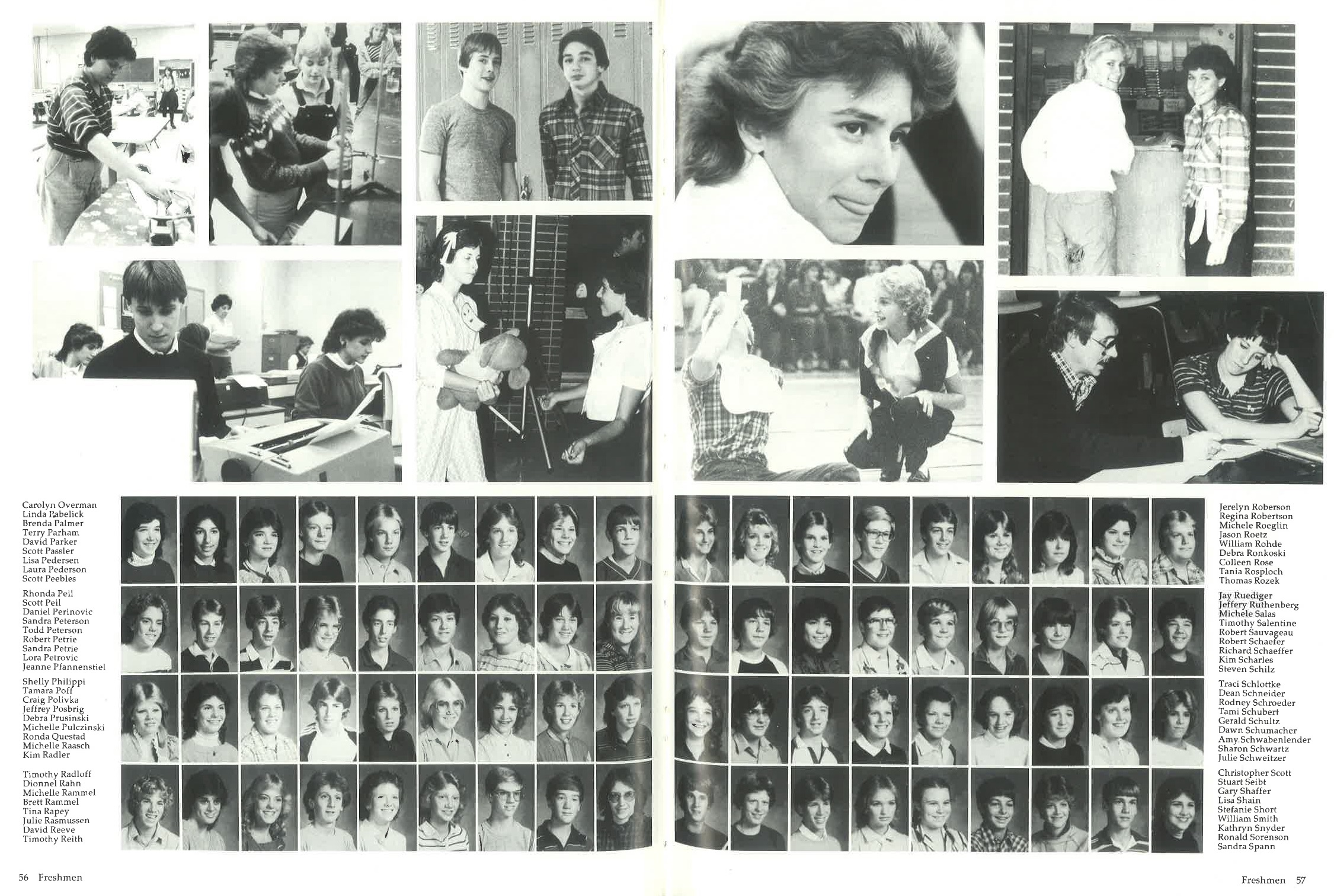 1984_Yearbook_29.jpg