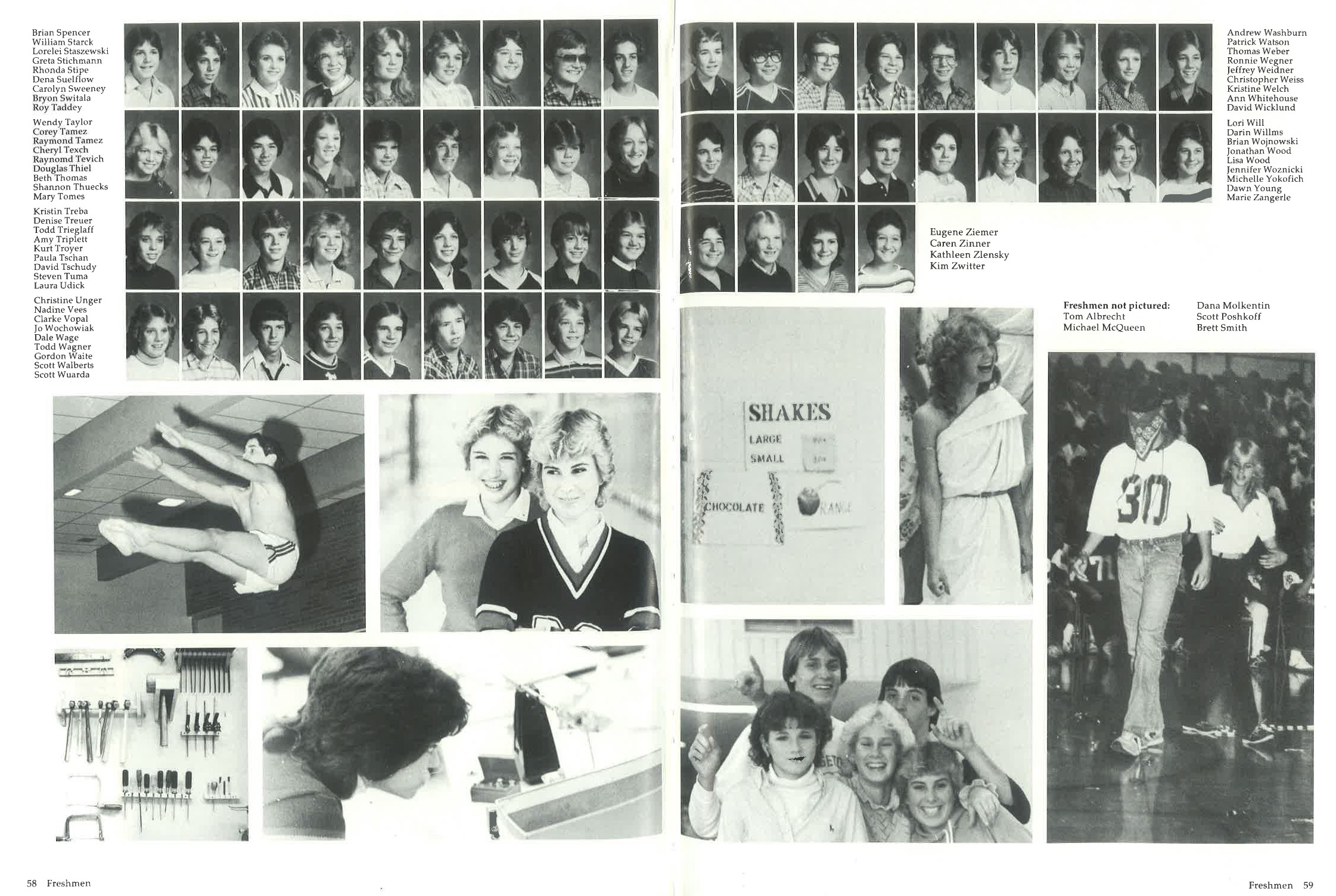 1984_Yearbook_30.jpg
