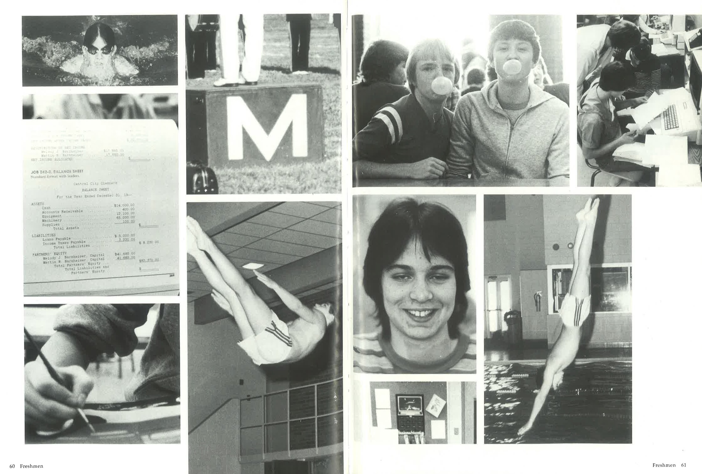 1984_Yearbook_31.jpg