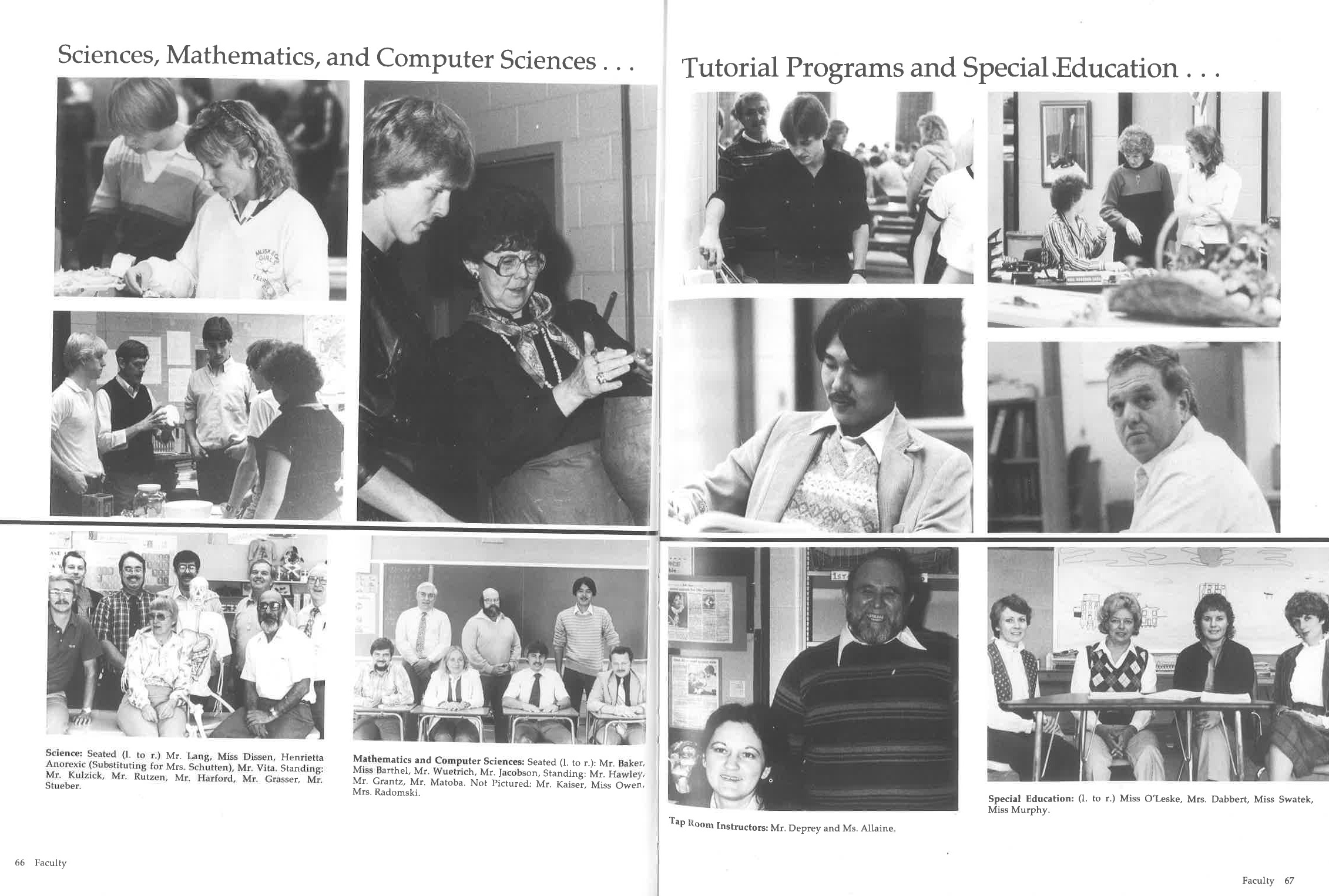 1984_Yearbook_34.jpg