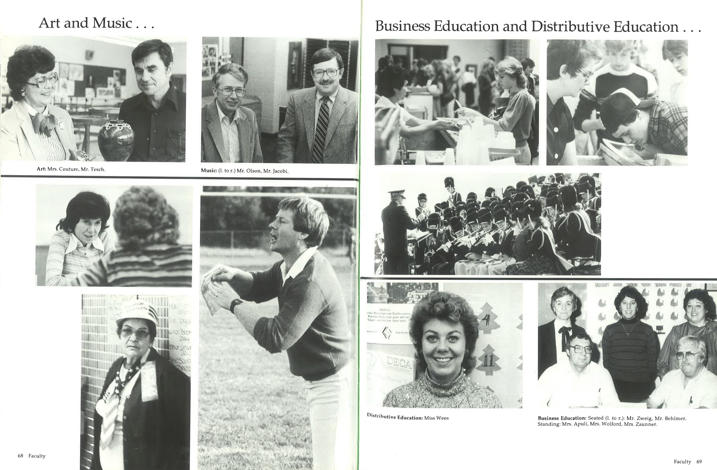 1984_Yearbook_35.jpg