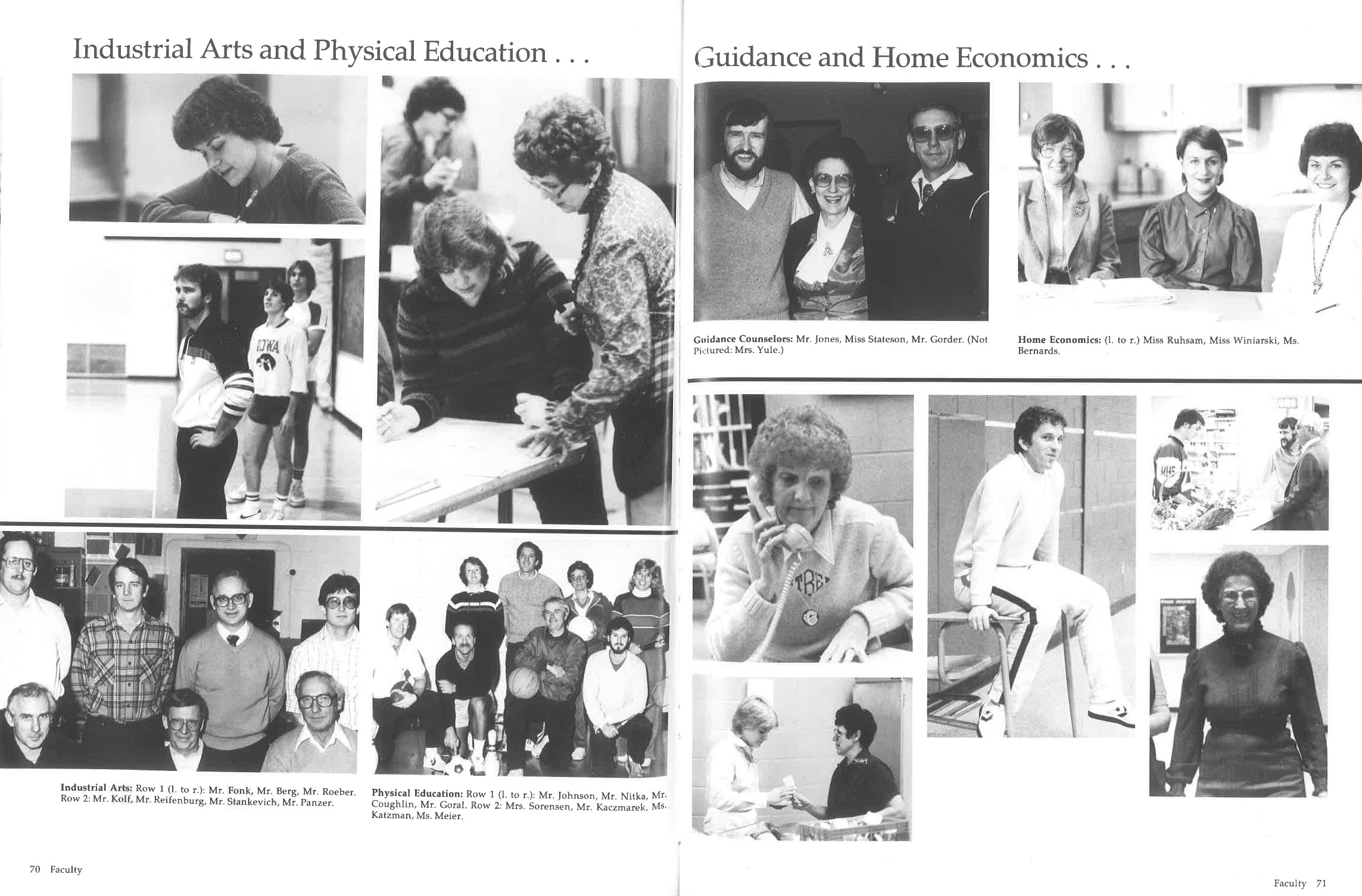 1984_Yearbook_36.jpg