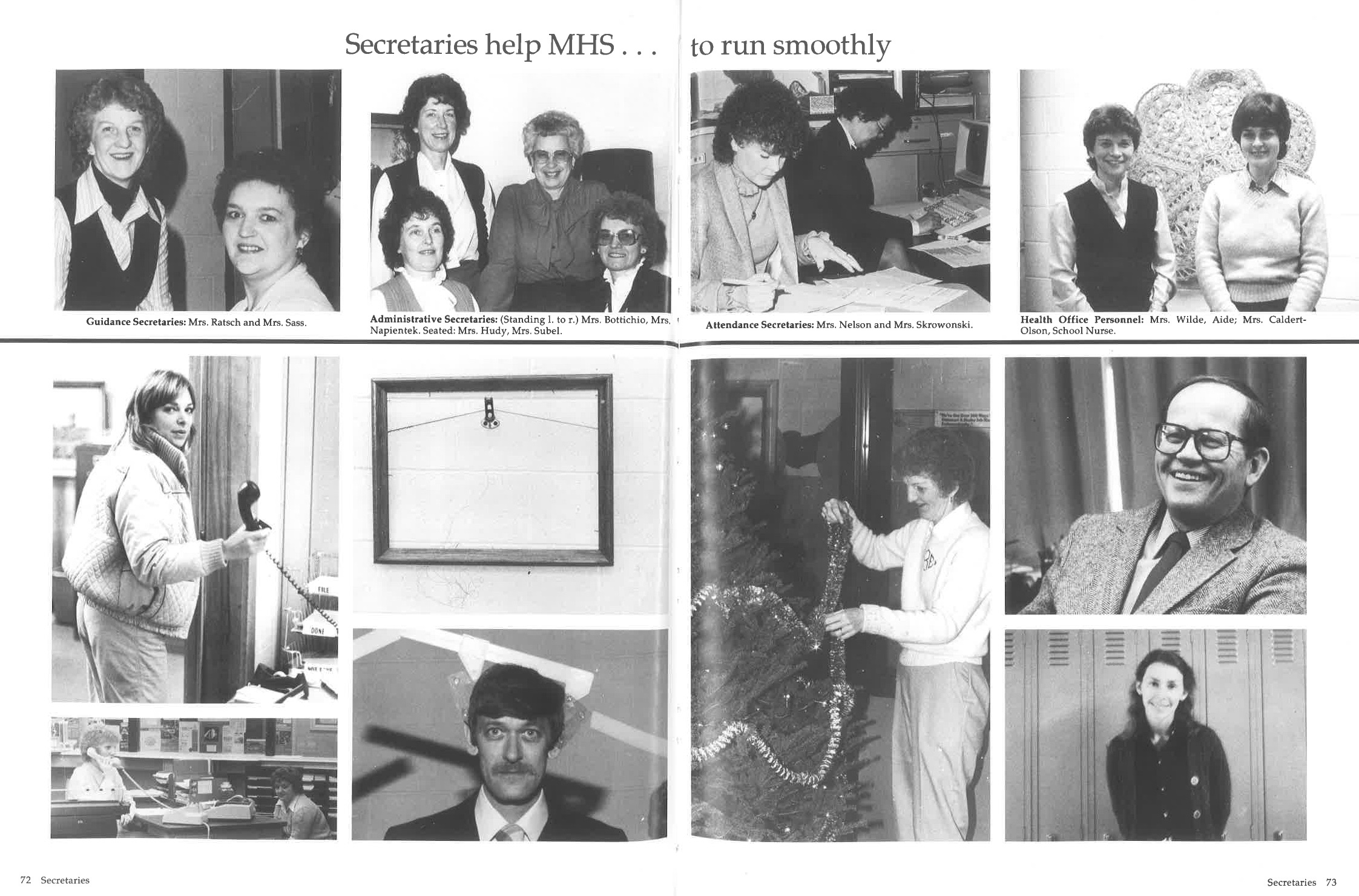 1984_Yearbook_37.jpg