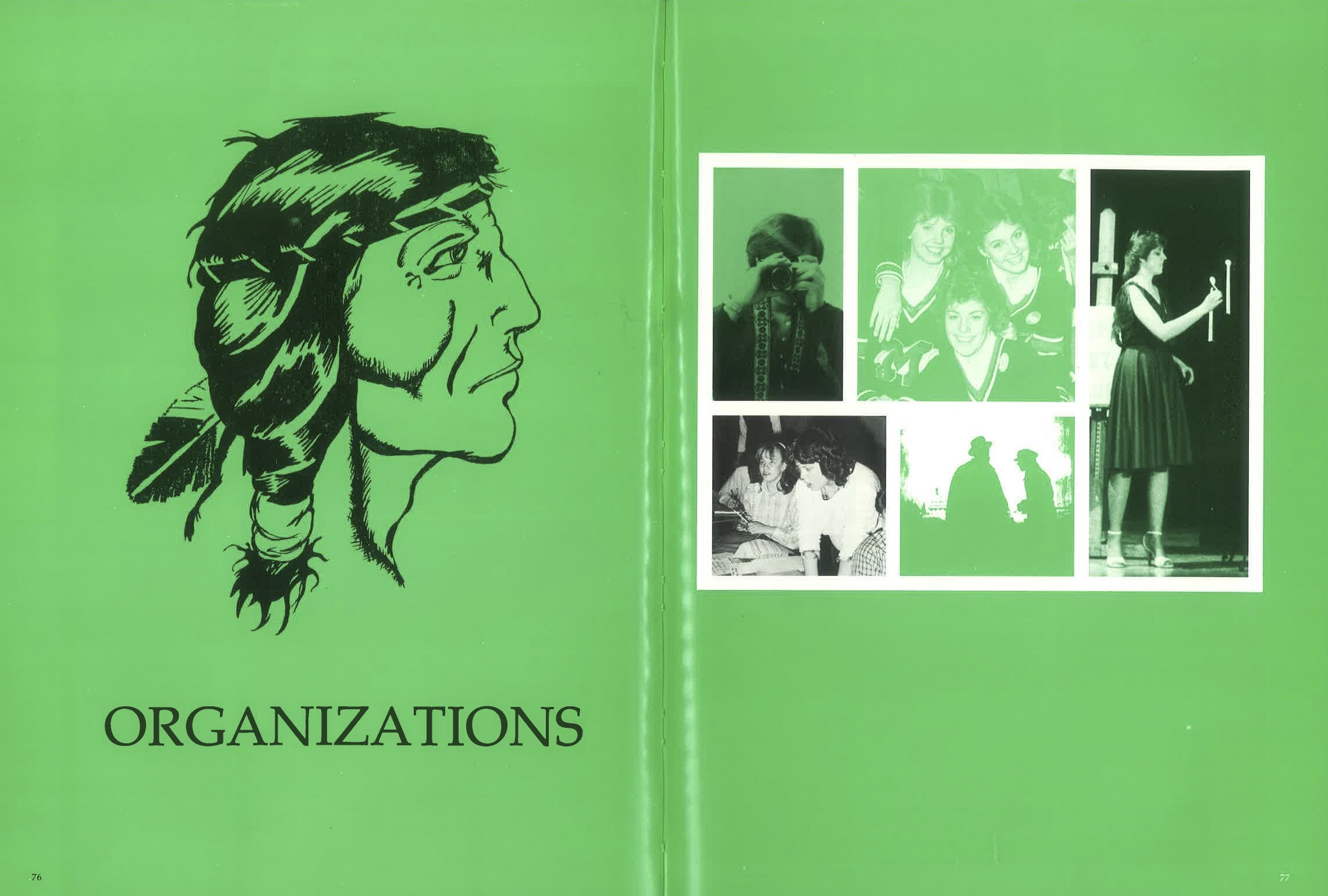 1984_Yearbook_39.jpg