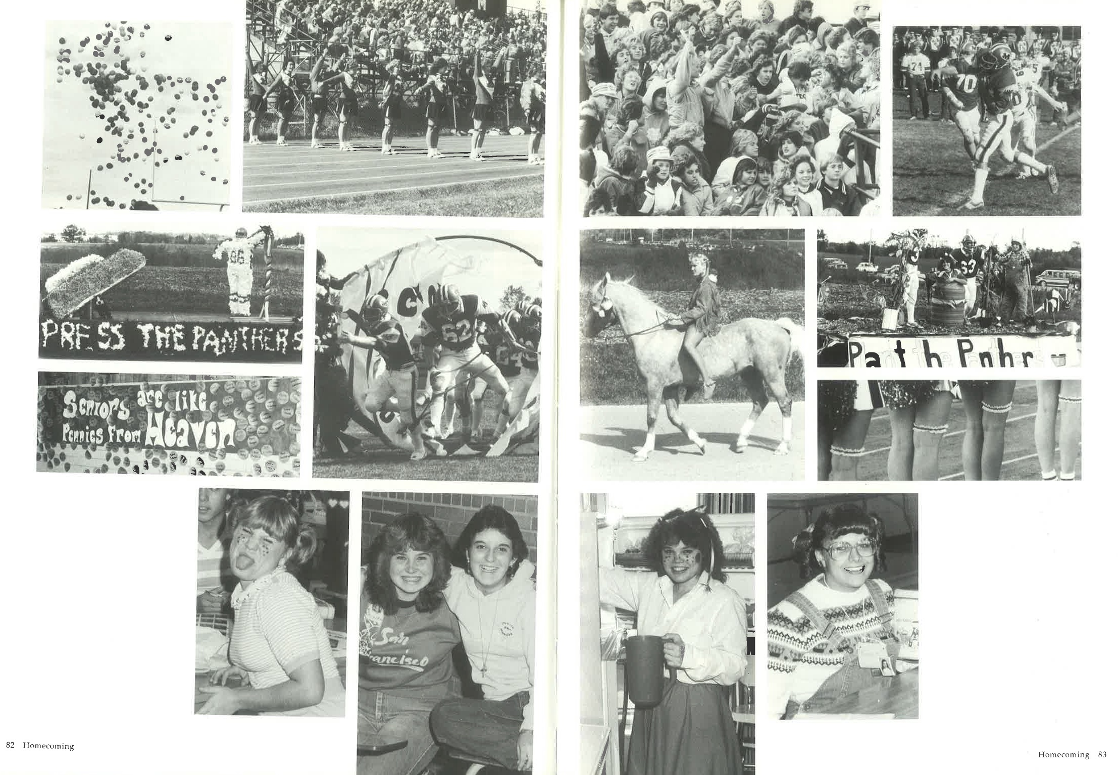 1984_Yearbook_42.jpg