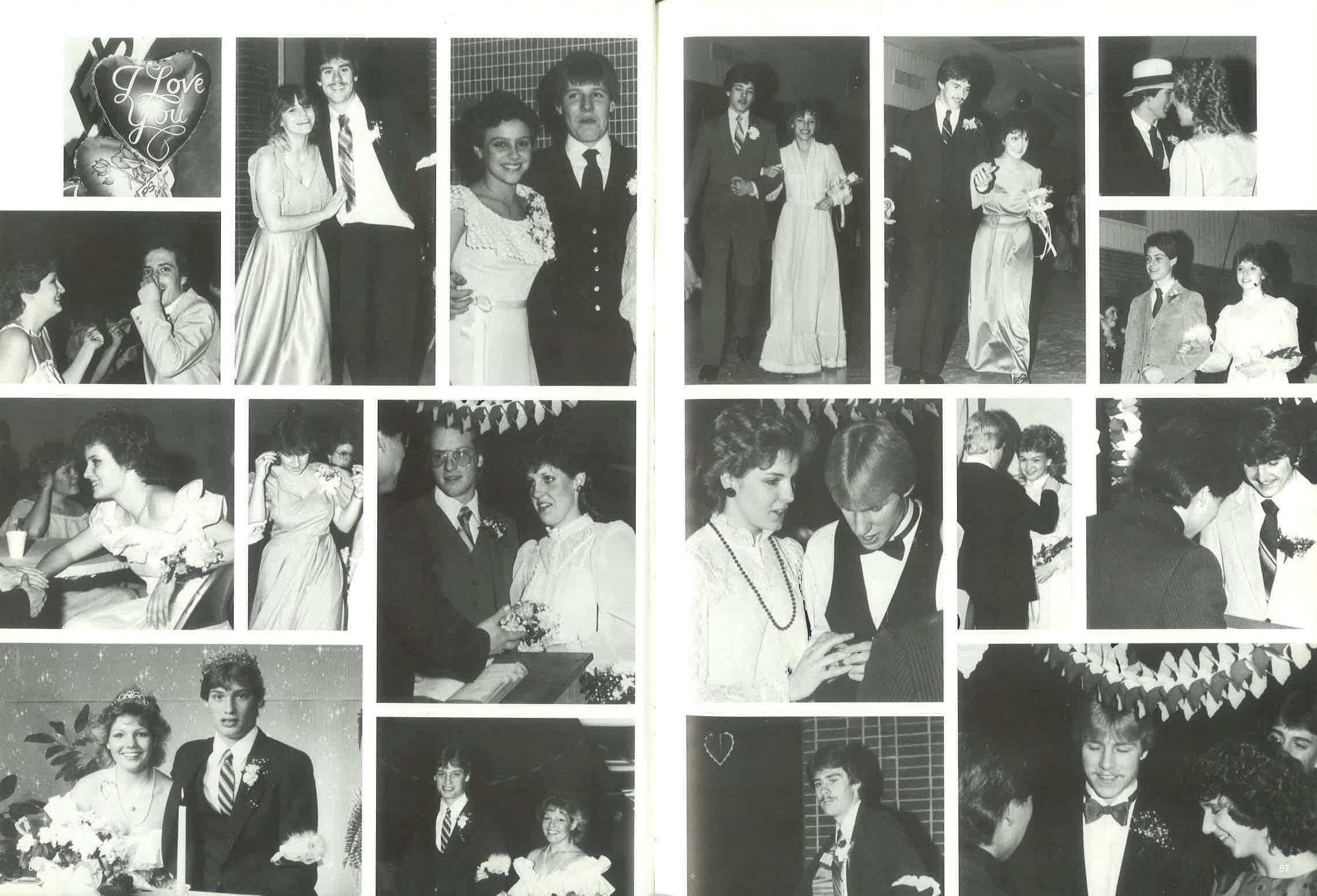1984_Yearbook_44.jpg