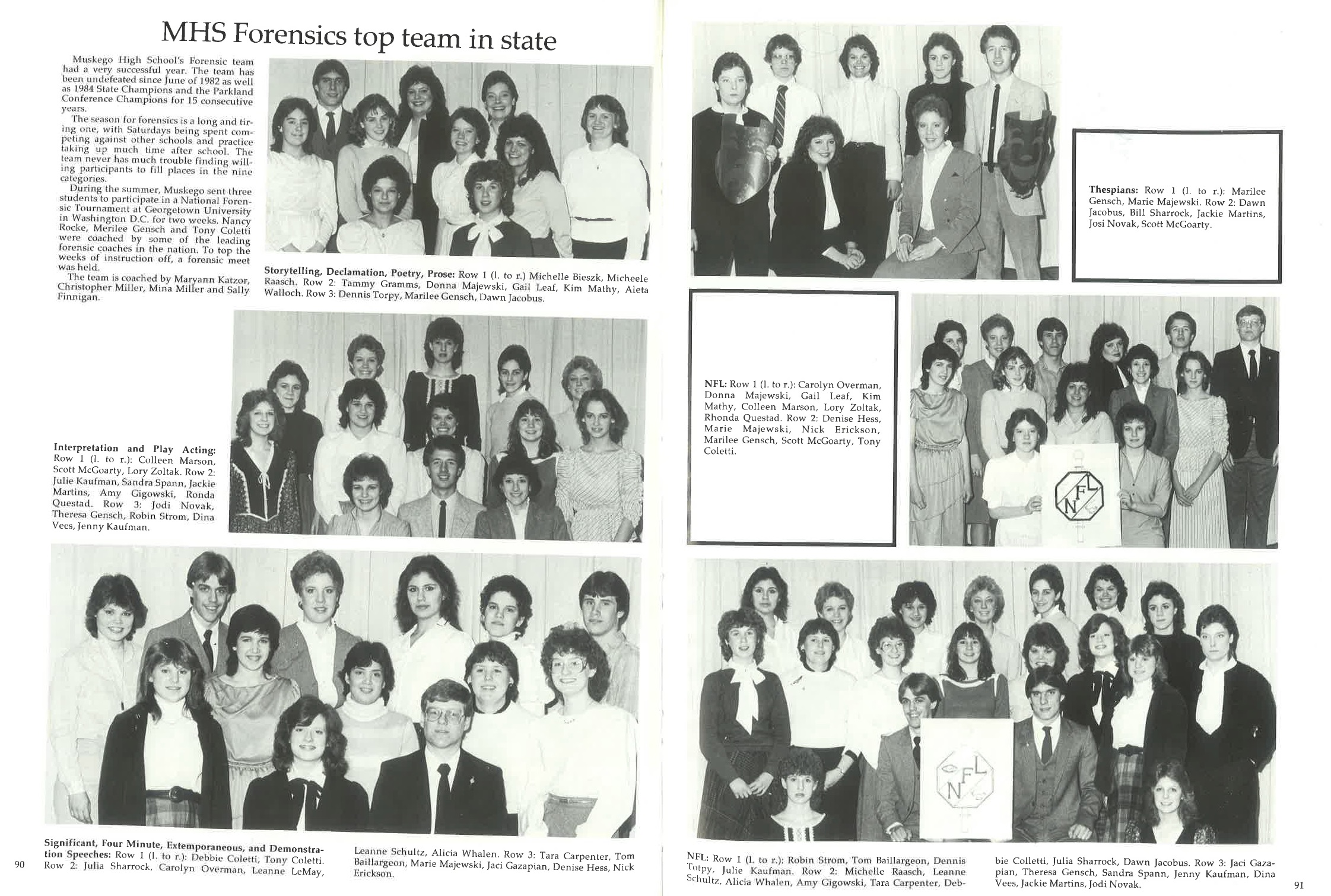 1984_Yearbook_46.jpg