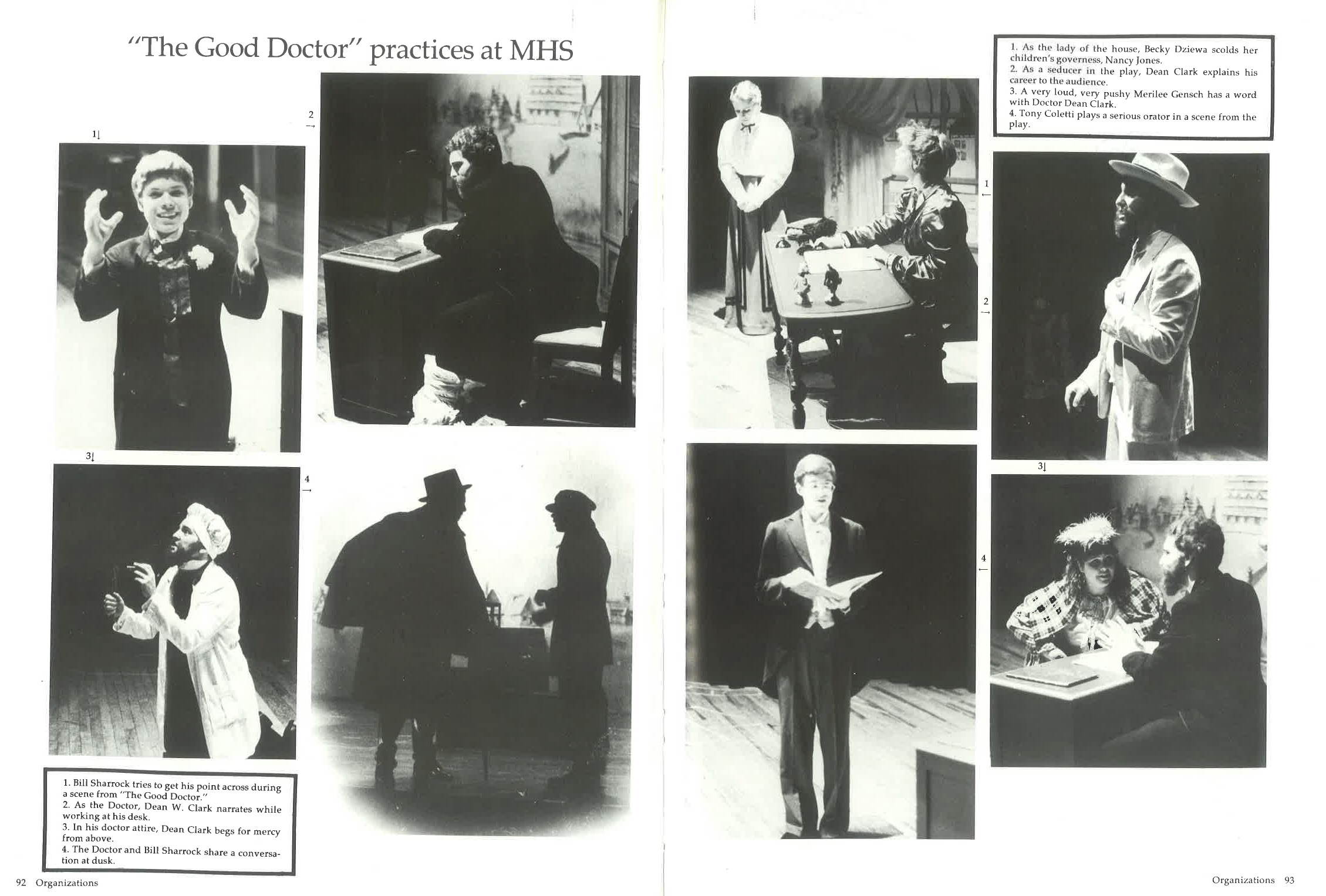1984_Yearbook_47.jpg