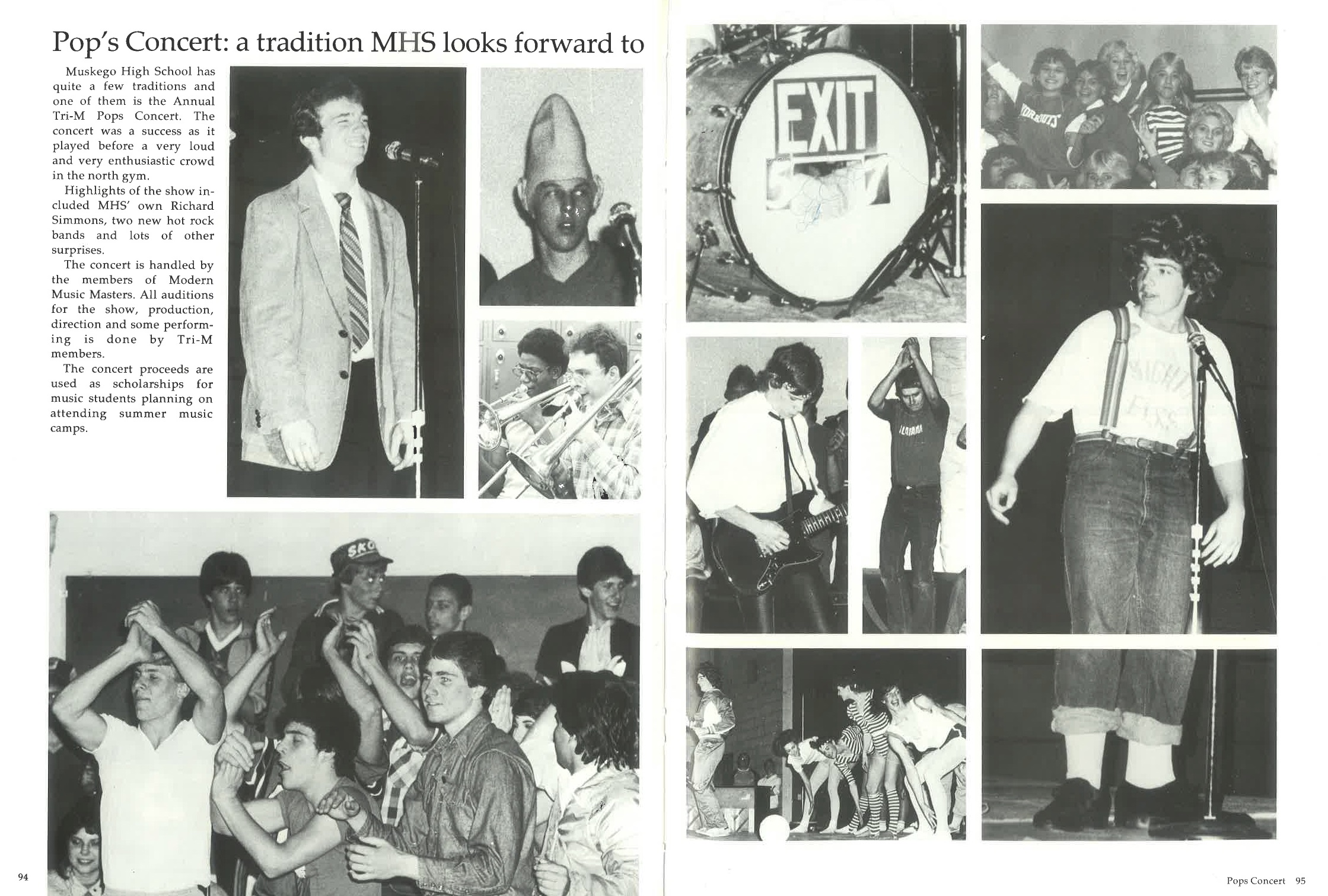 1984_Yearbook_48.jpg