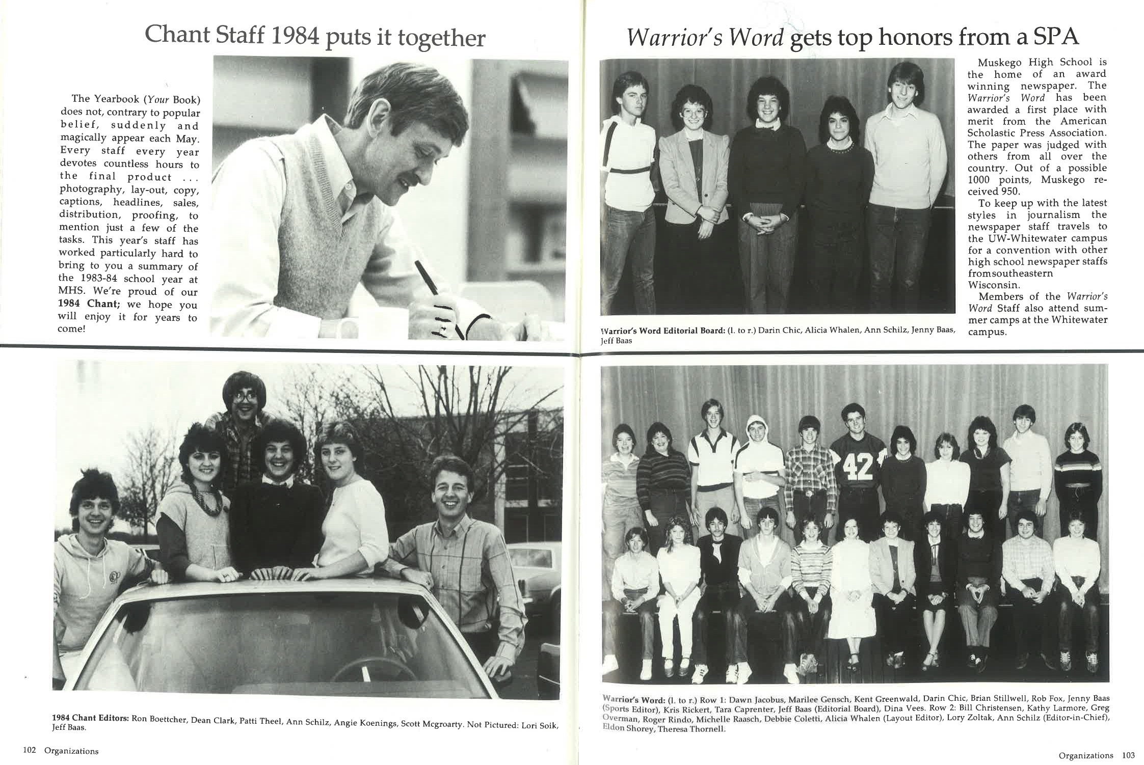 1984_Yearbook_52.jpg