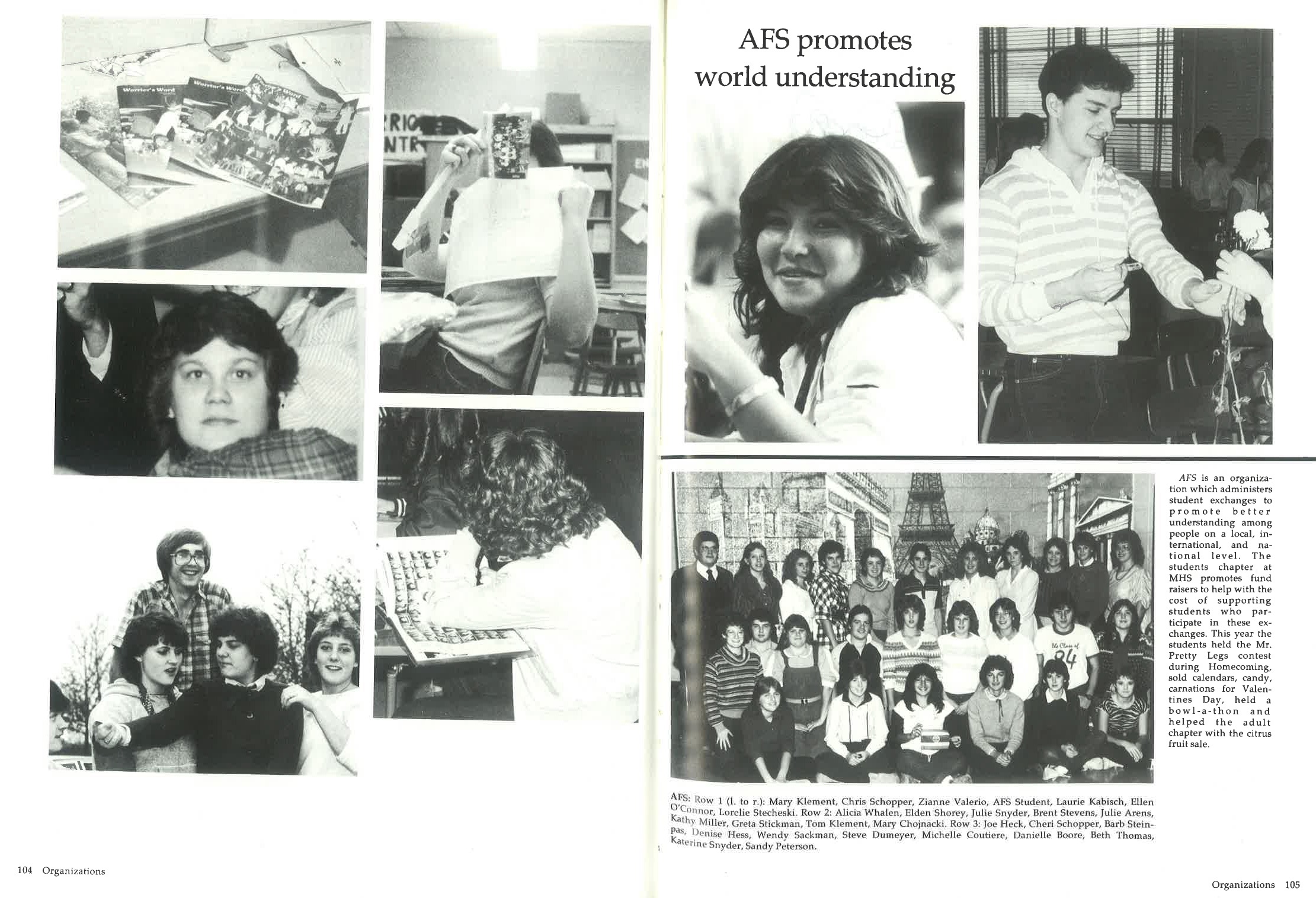 1984_Yearbook_53.jpg