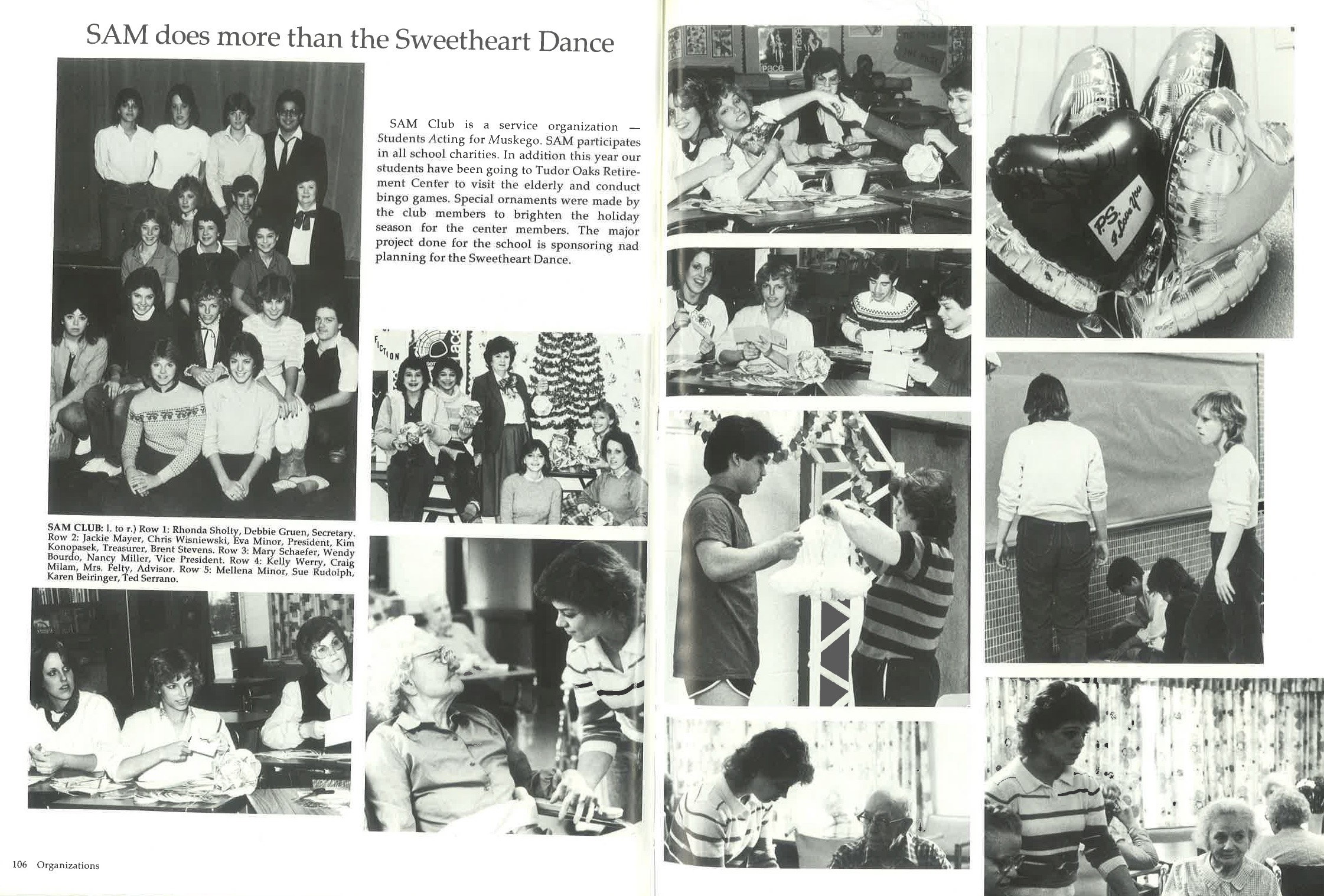 1984_Yearbook_54.jpg