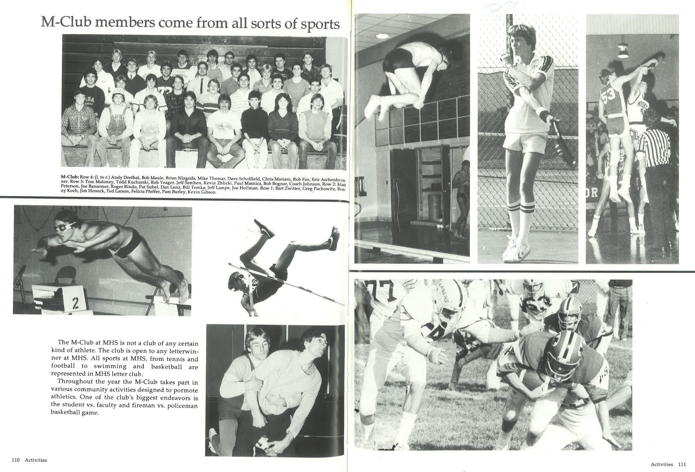 1984_Yearbook_56.jpg