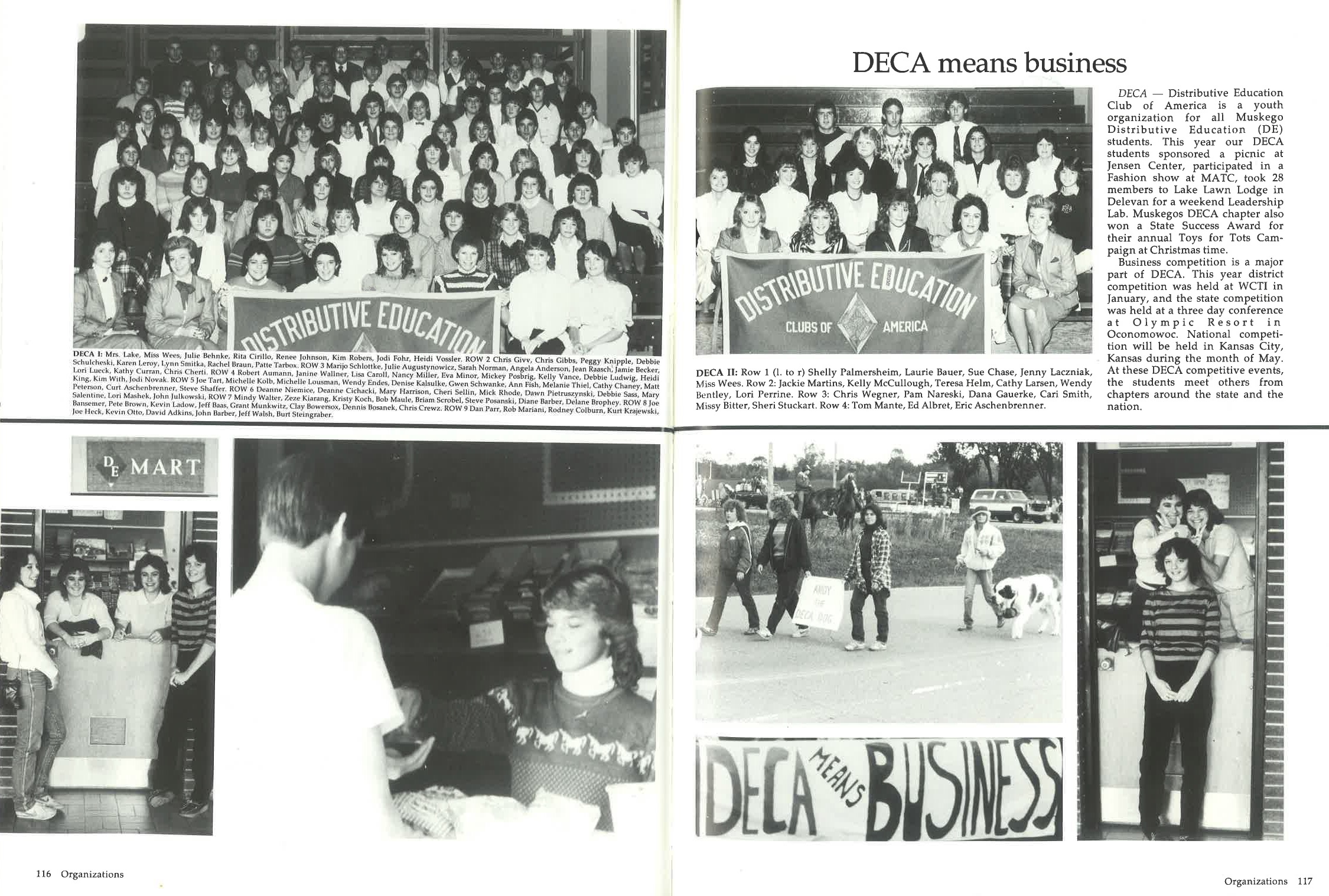 1984_Yearbook_59.jpg