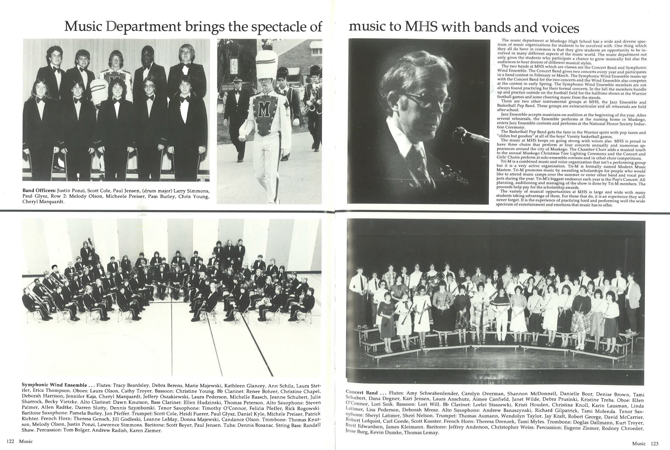 1984_Yearbook_62.jpg