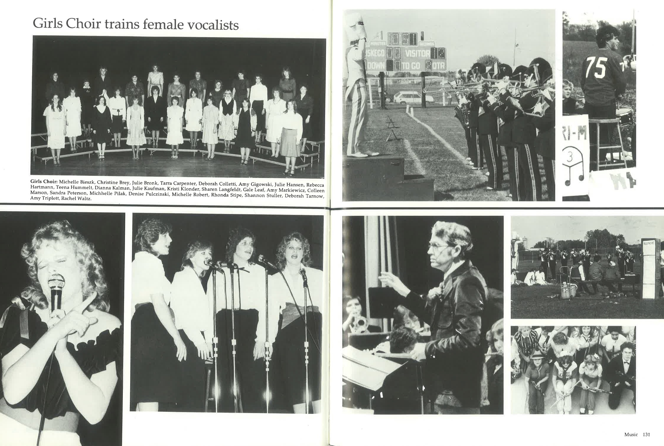 1984_Yearbook_66.jpg