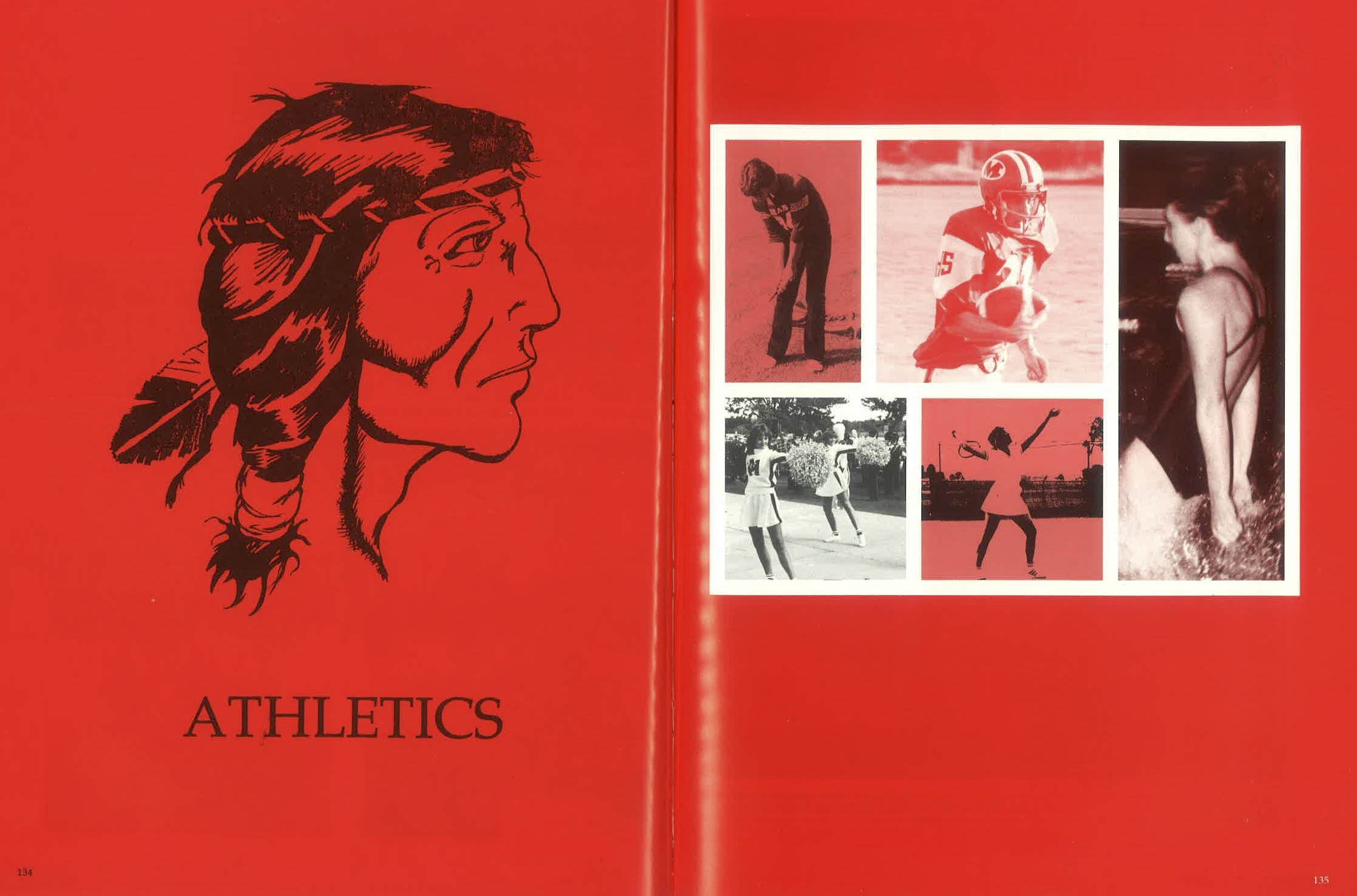 1984_Yearbook_68.jpg