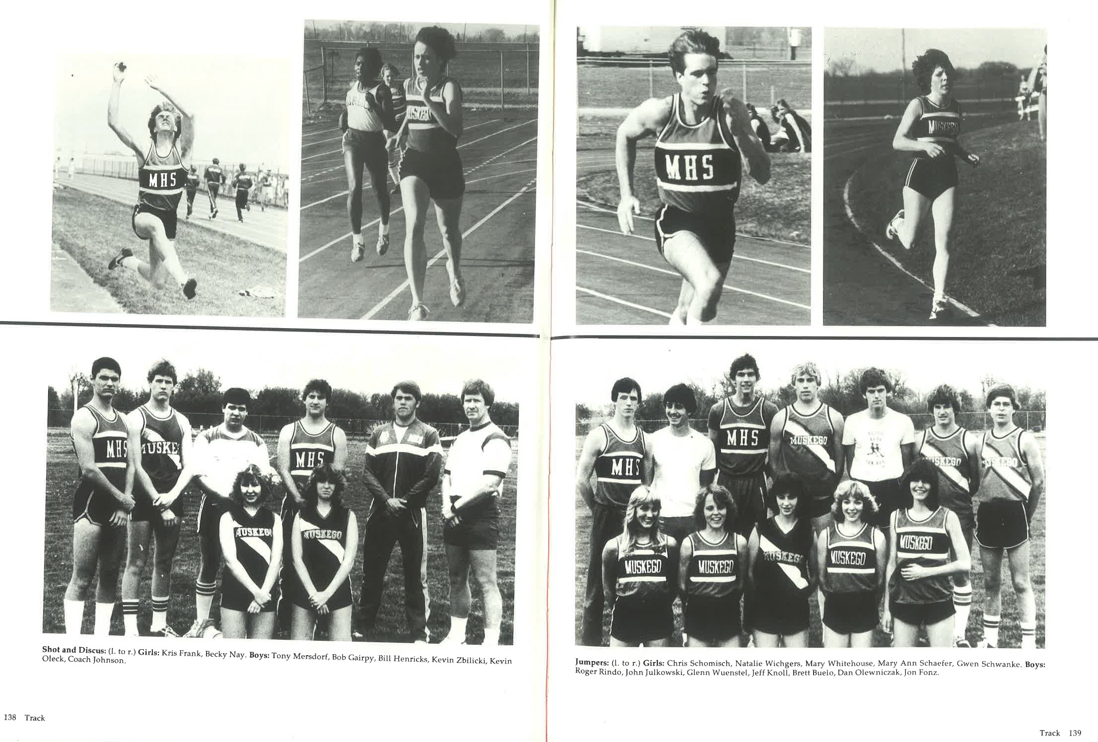 1984_Yearbook_70.jpg