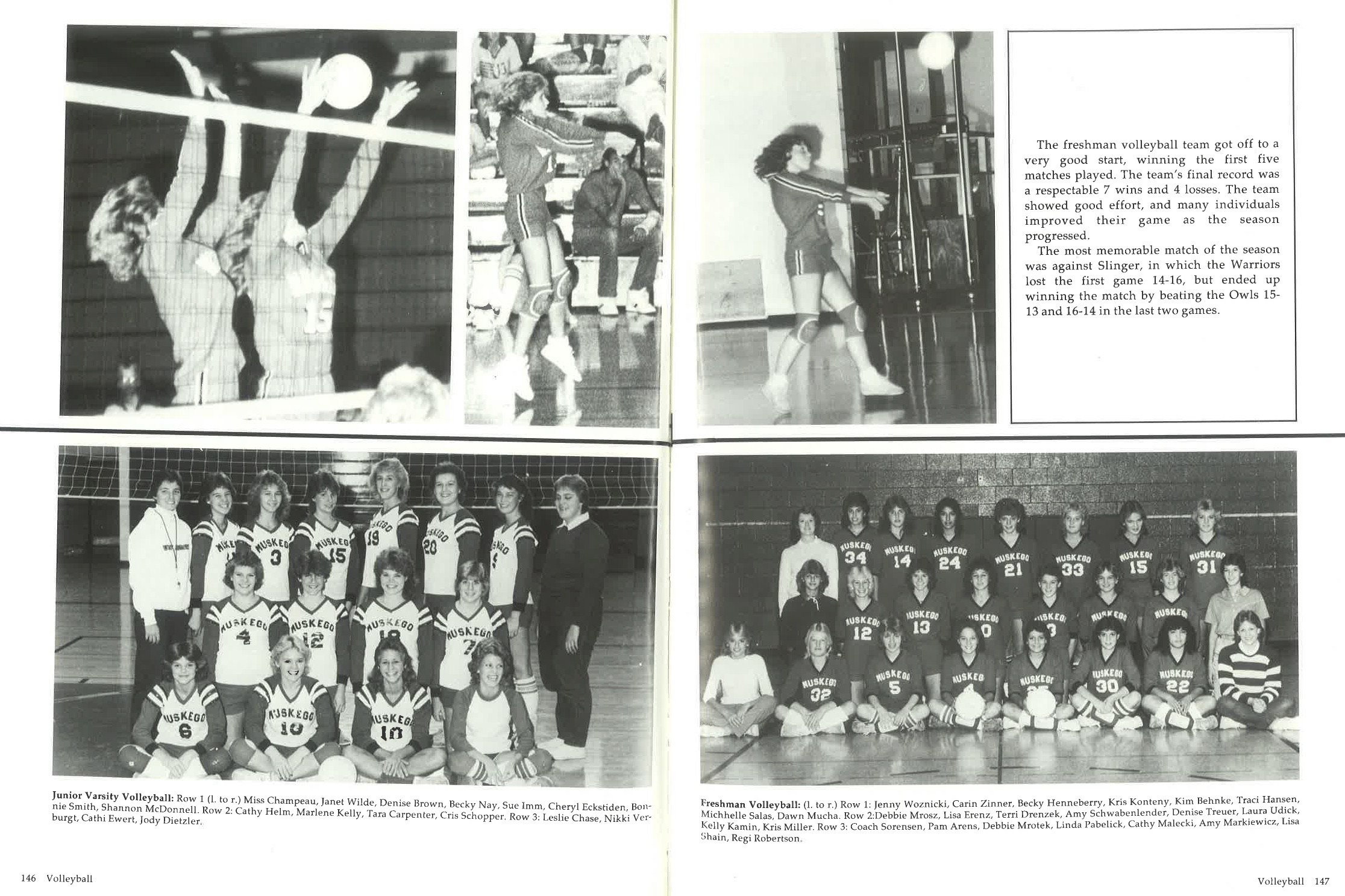 1984_Yearbook_74.jpg