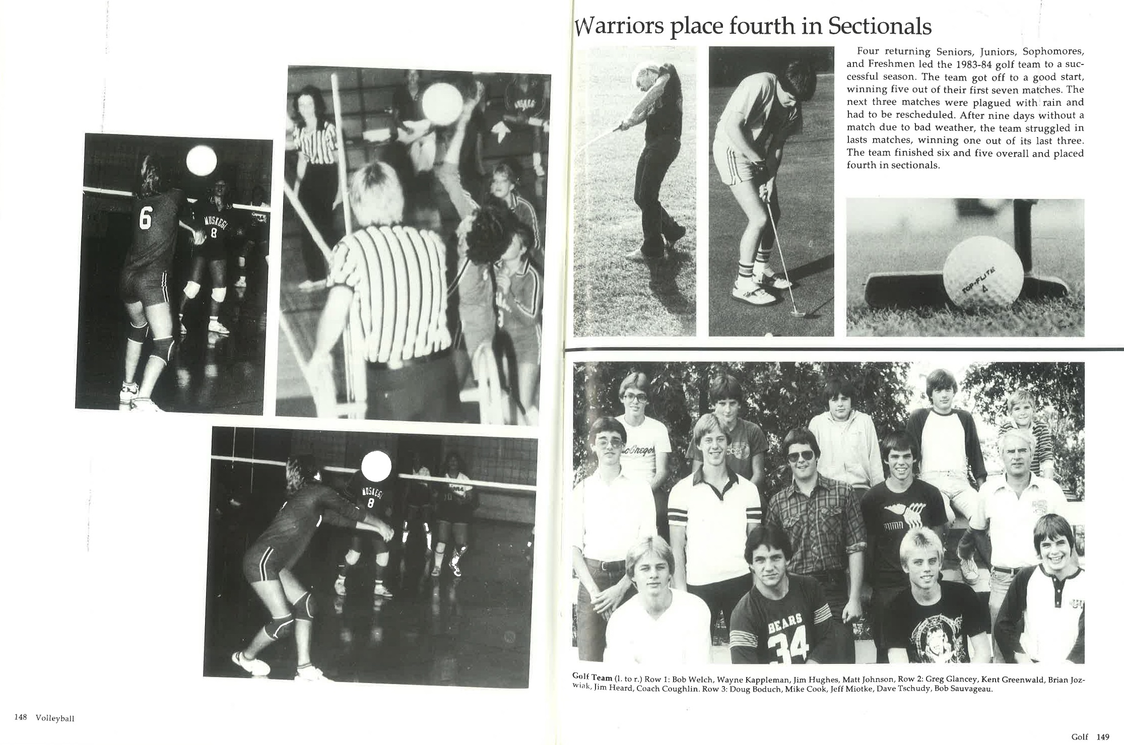 1984_Yearbook_75.jpg