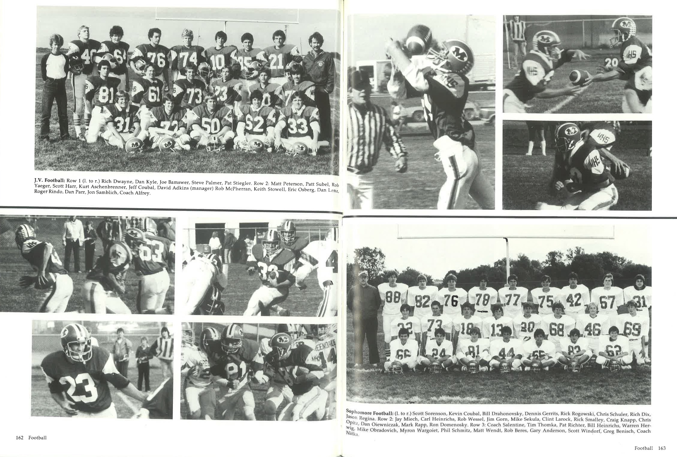 1984_Yearbook_82.jpg
