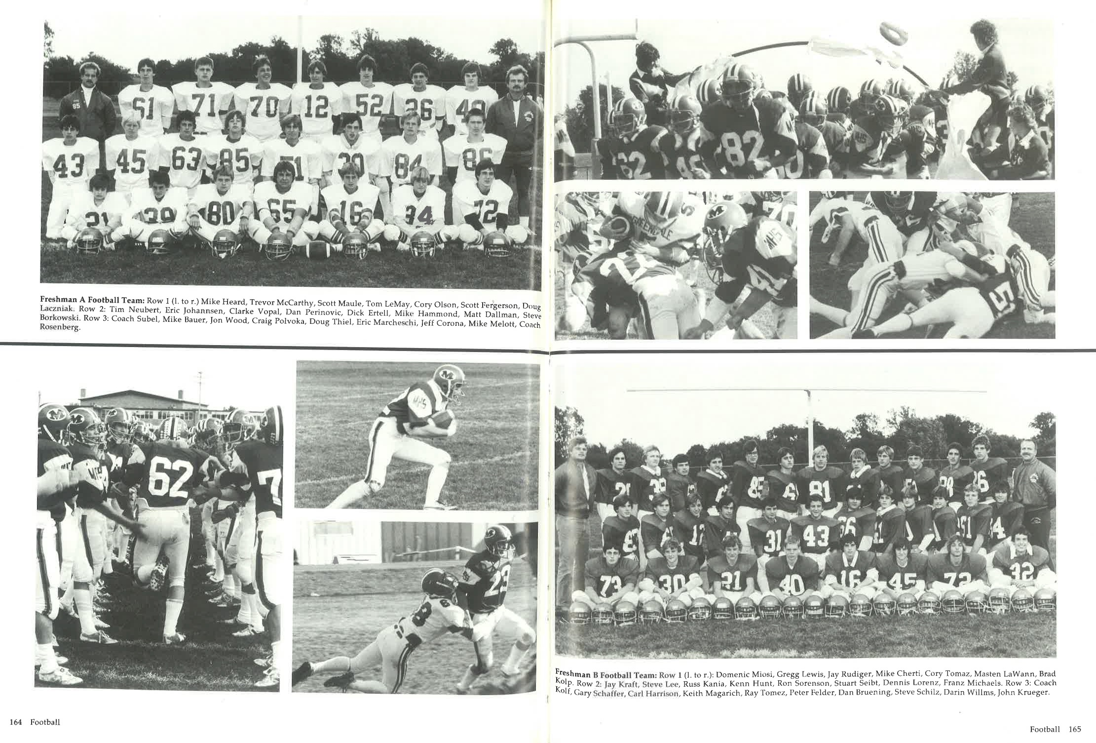1984_Yearbook_83.jpg