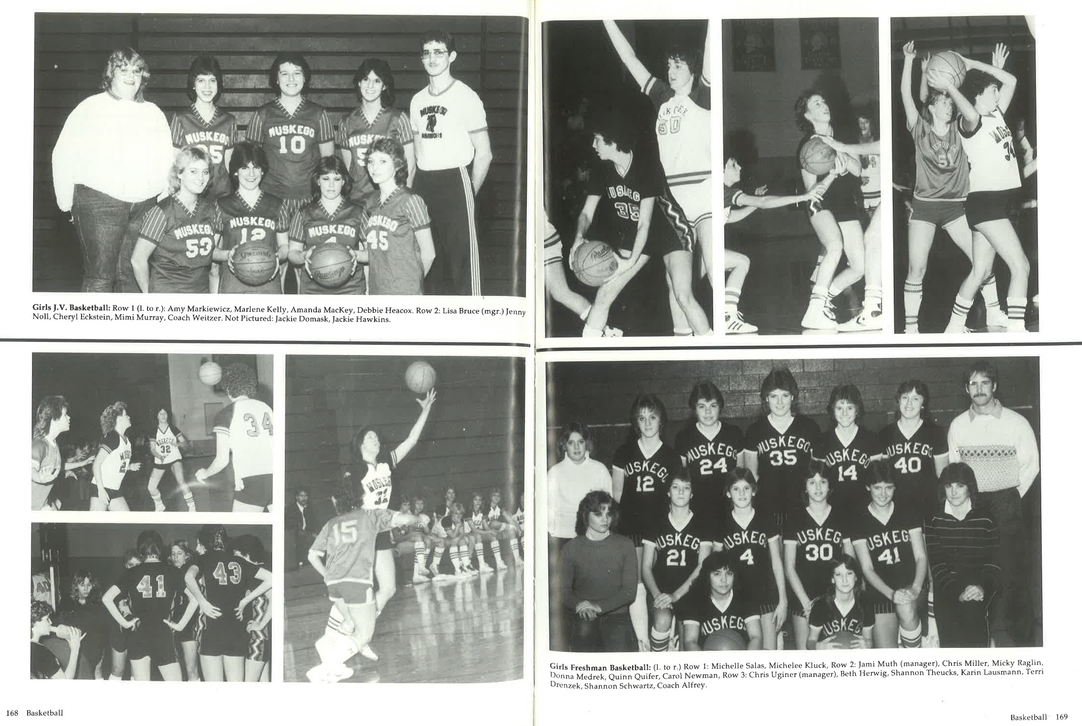 1984_Yearbook_85.jpg