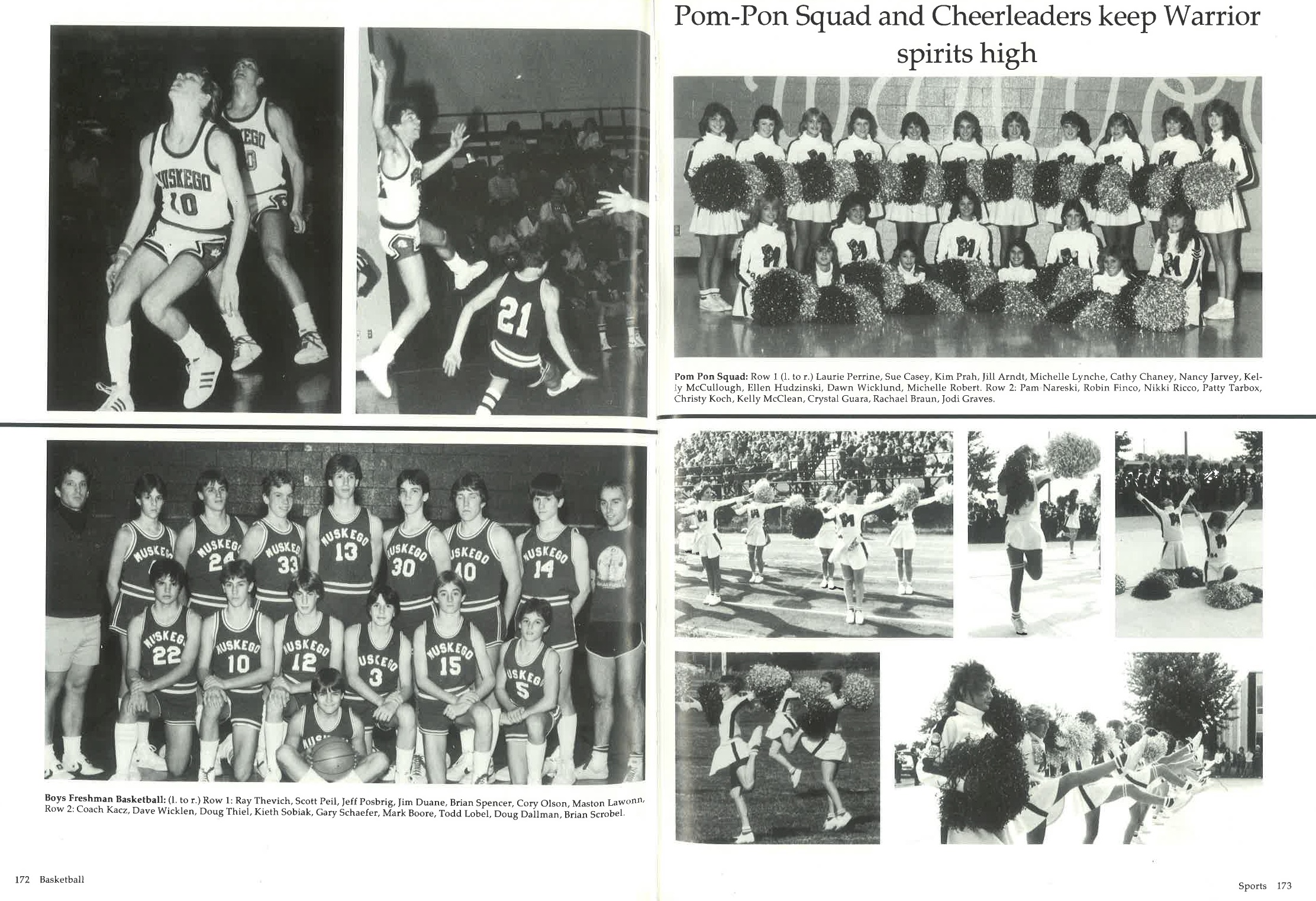 1984_Yearbook_87.jpg