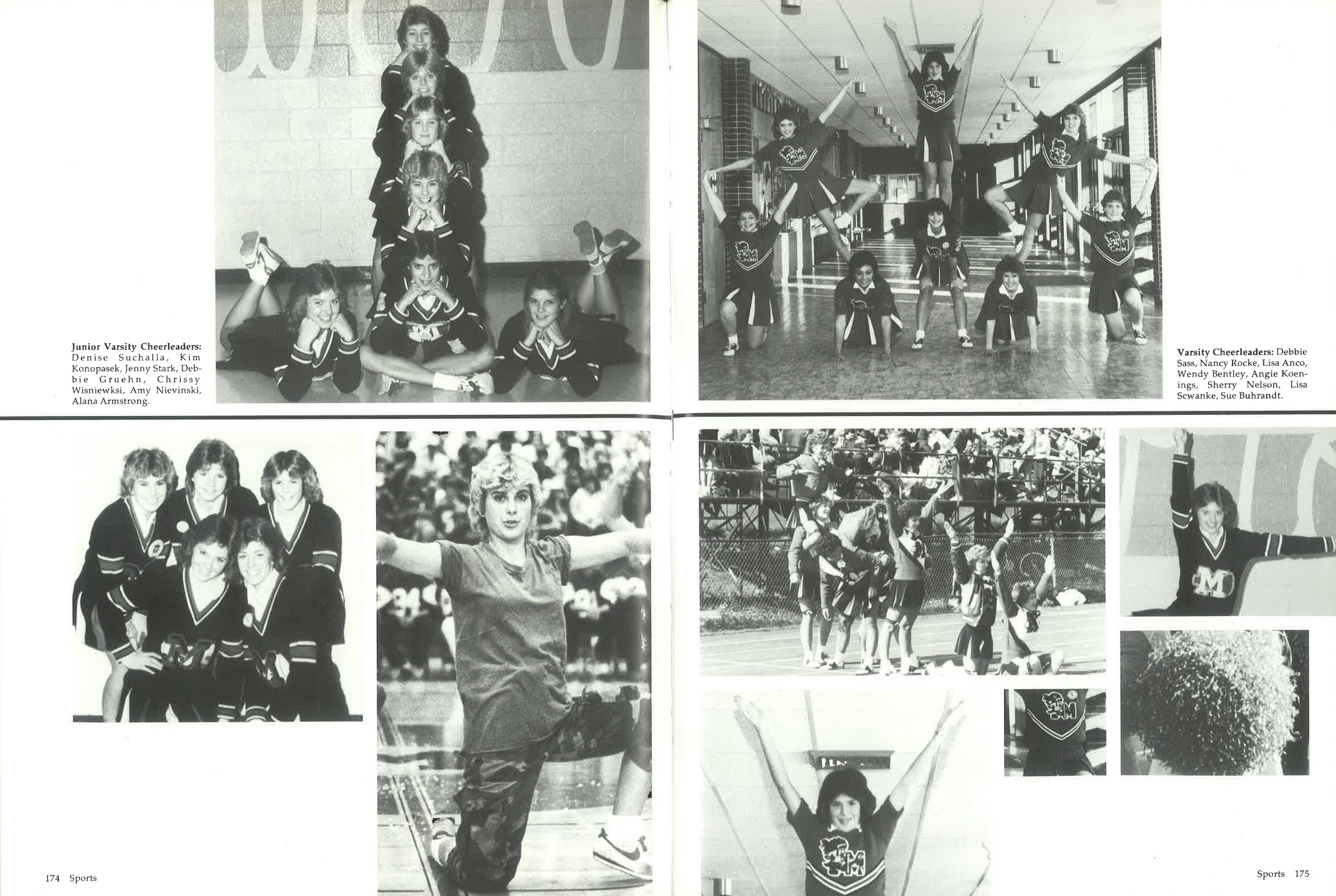 1984_Yearbook_88.jpg