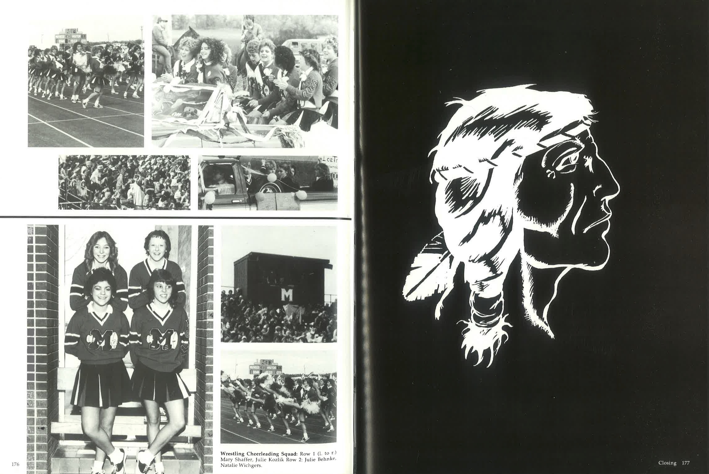1984_Yearbook_89.jpg