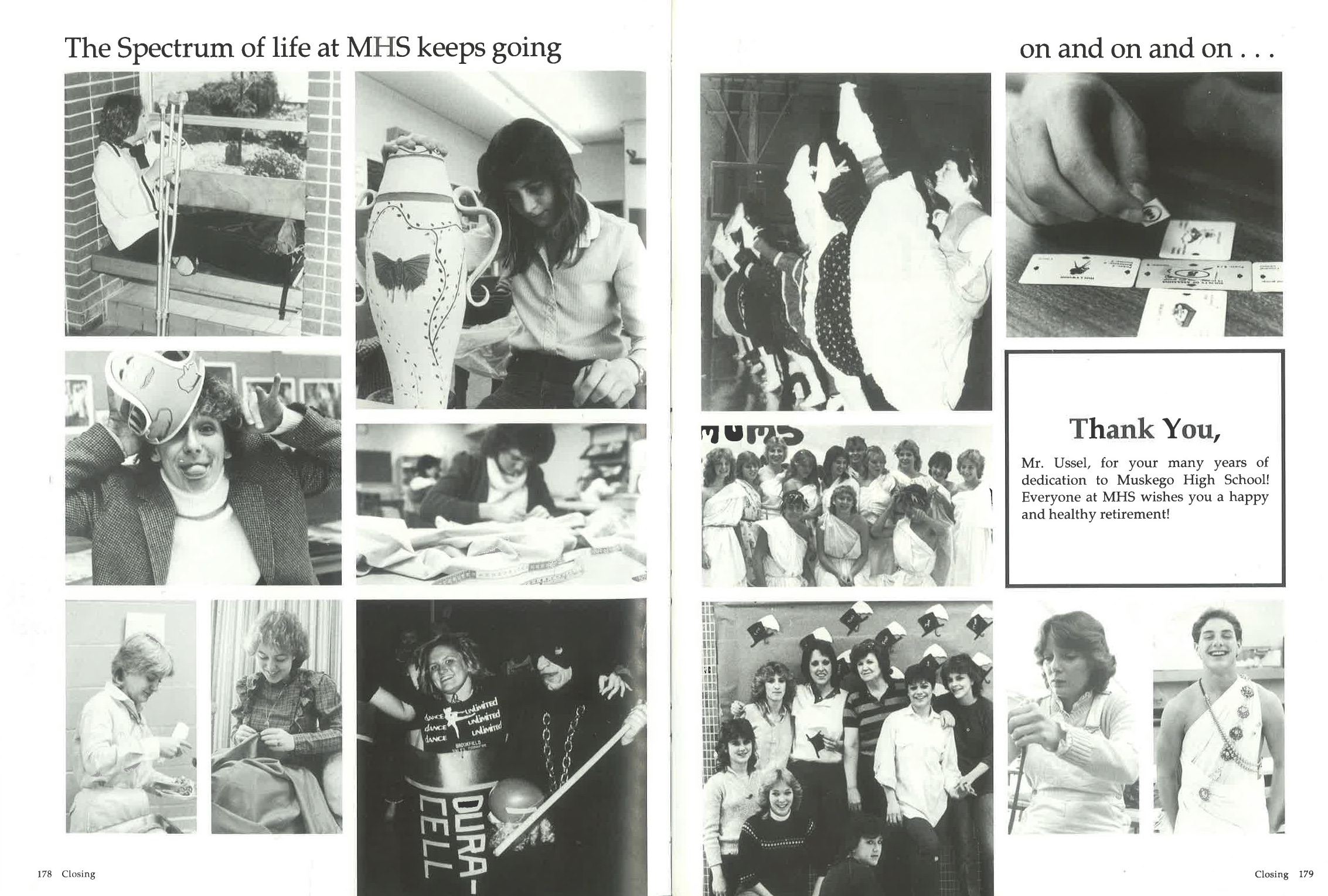 1984_Yearbook_90.jpg