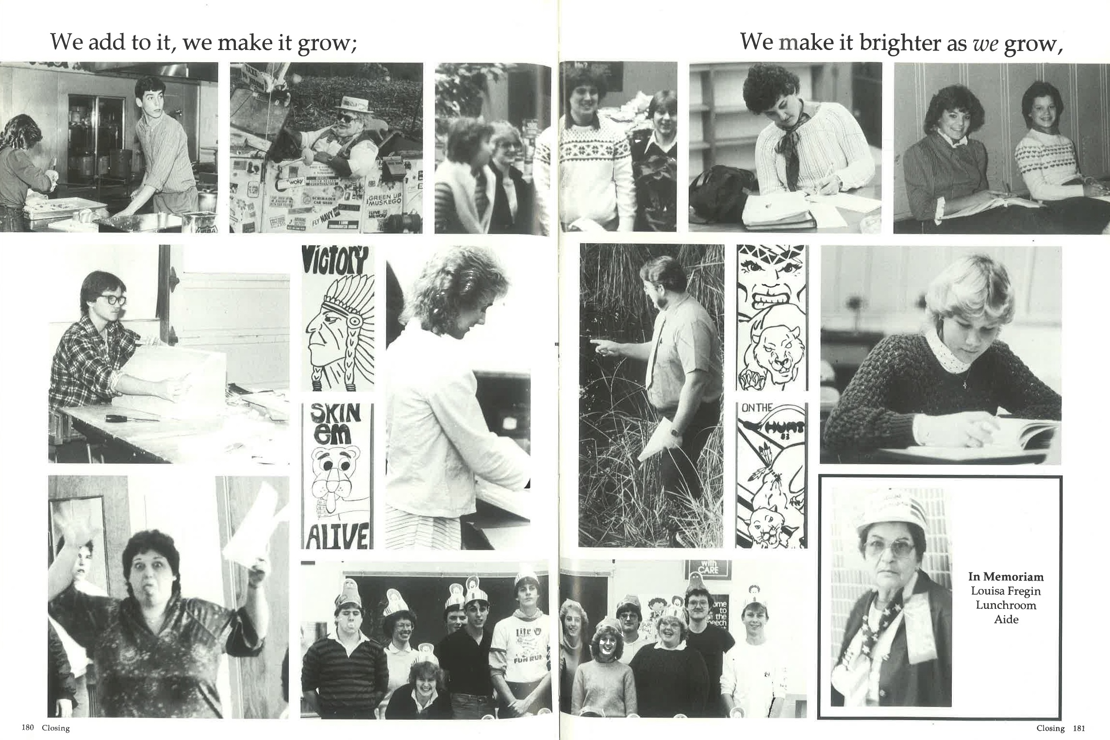 1984_Yearbook_91.jpg