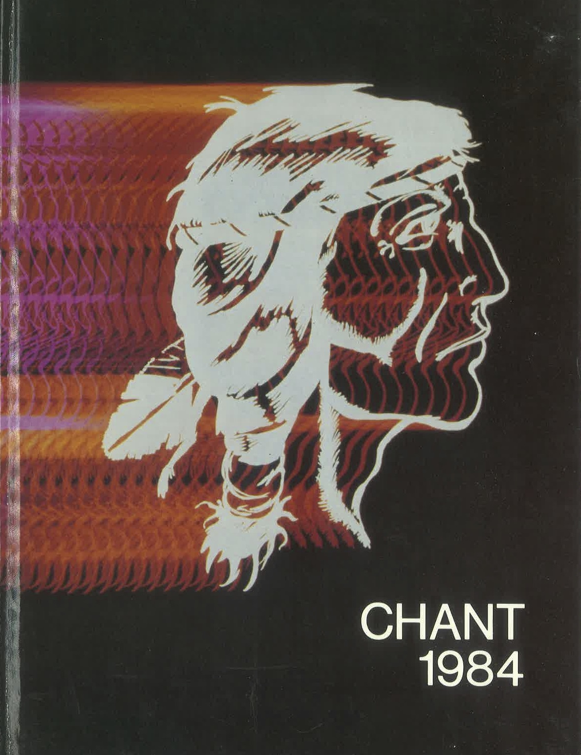 1984_Yearbook_Cover.jpg