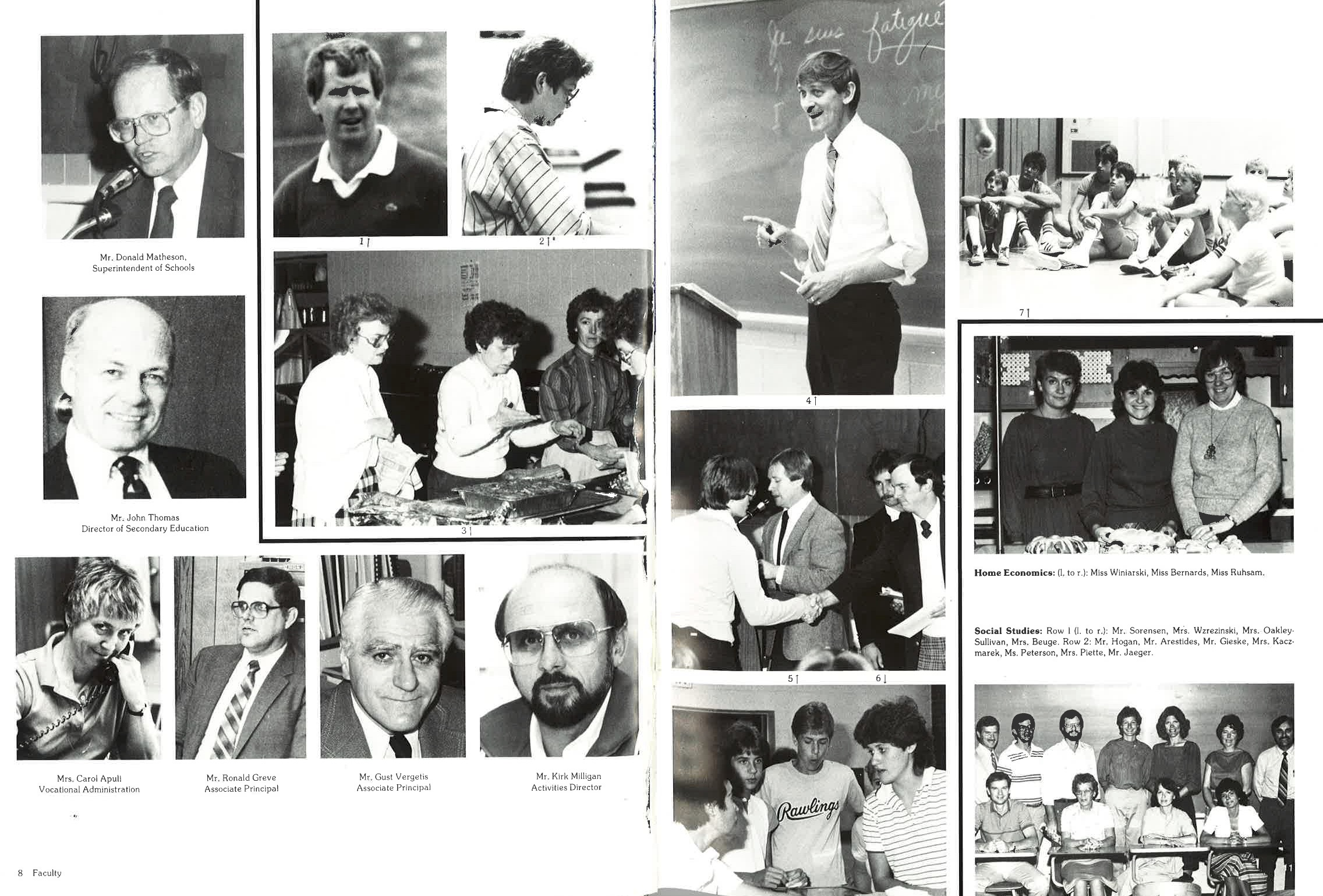 1985_Yearbook_4.jpg
