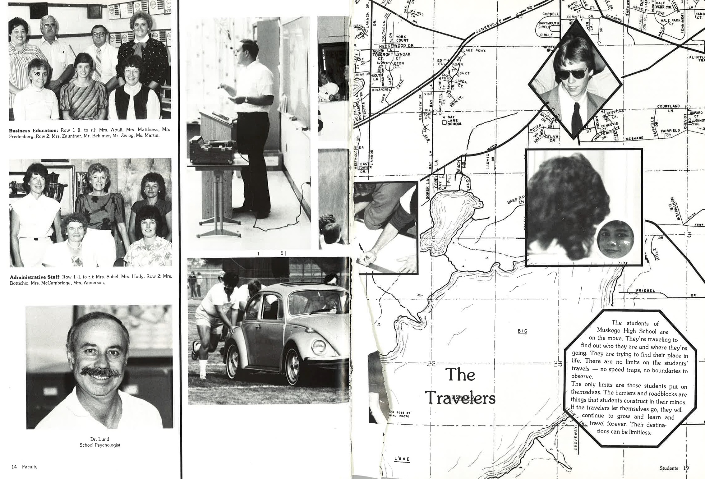 1985_Yearbook_6.jpg