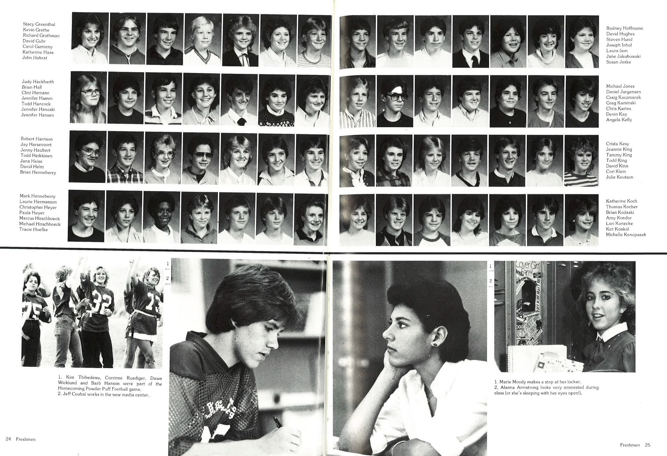 1985_Yearbook_9.jpg