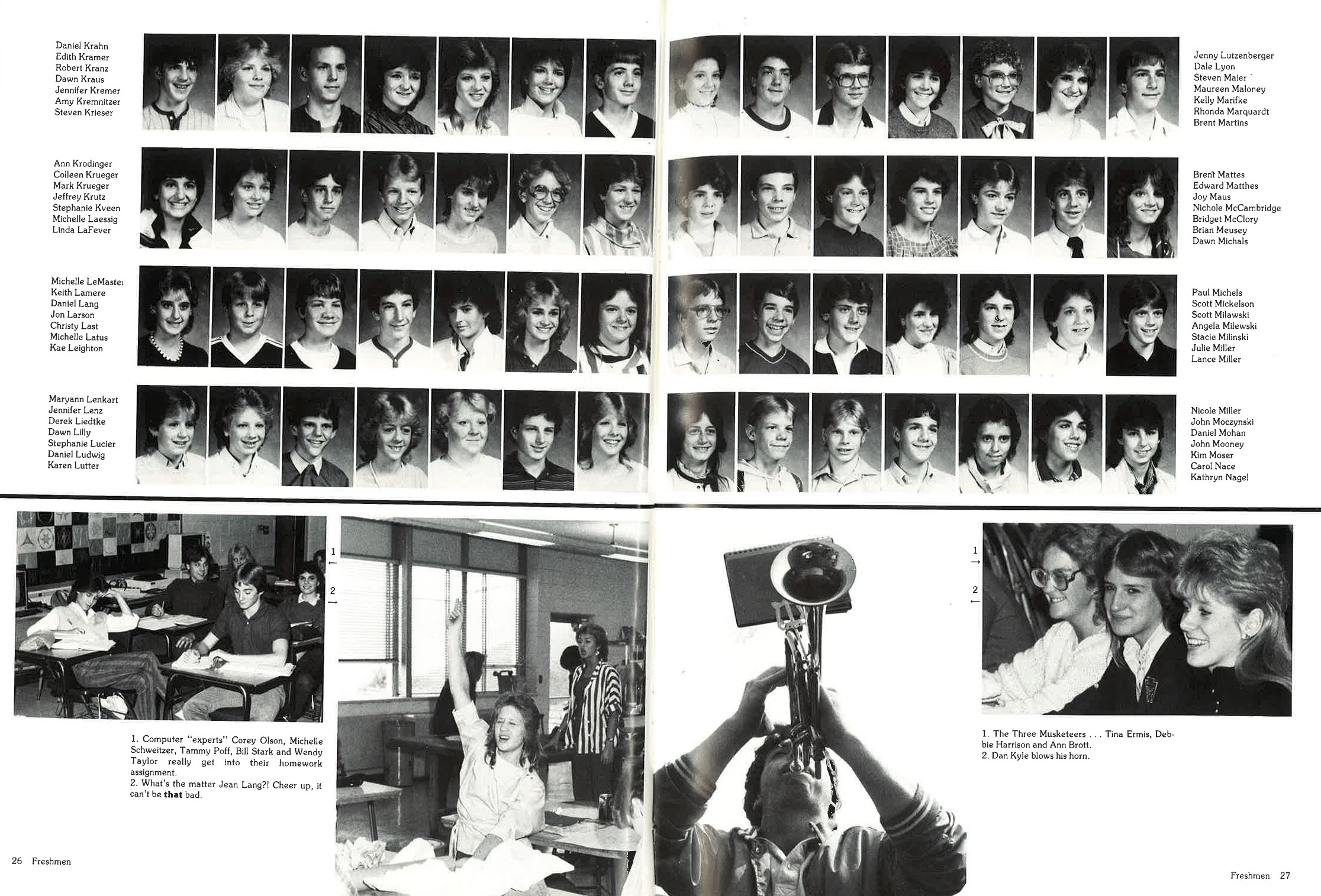 1985_Yearbook_10.jpg