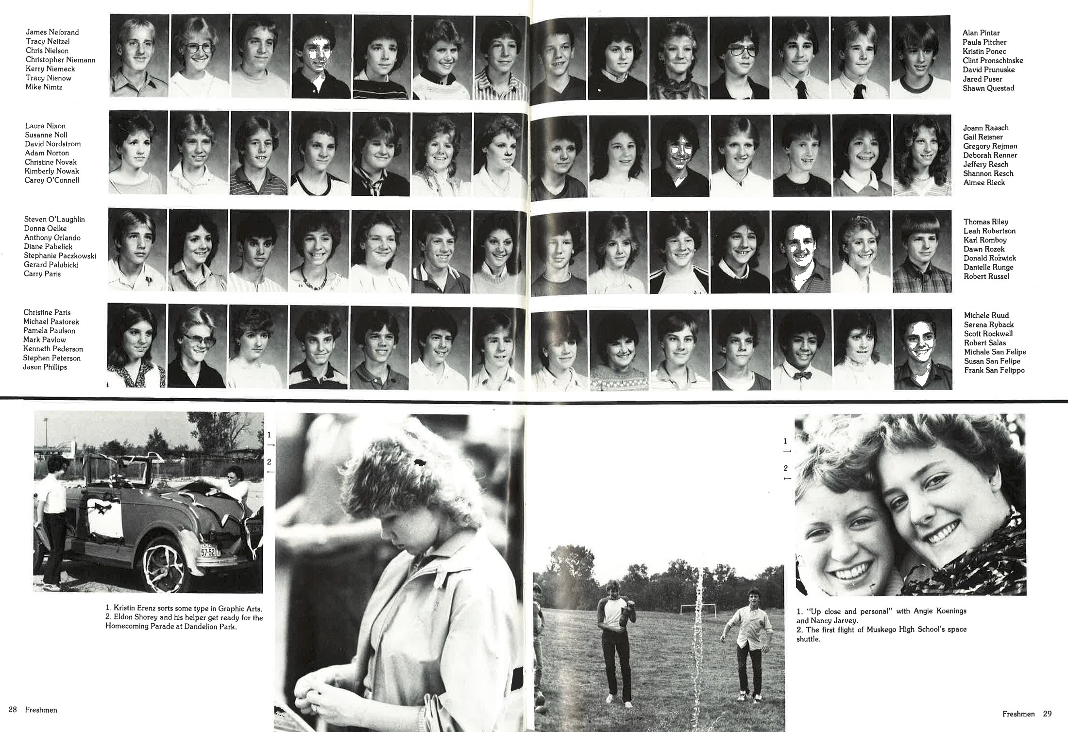 1985_Yearbook_11.jpg