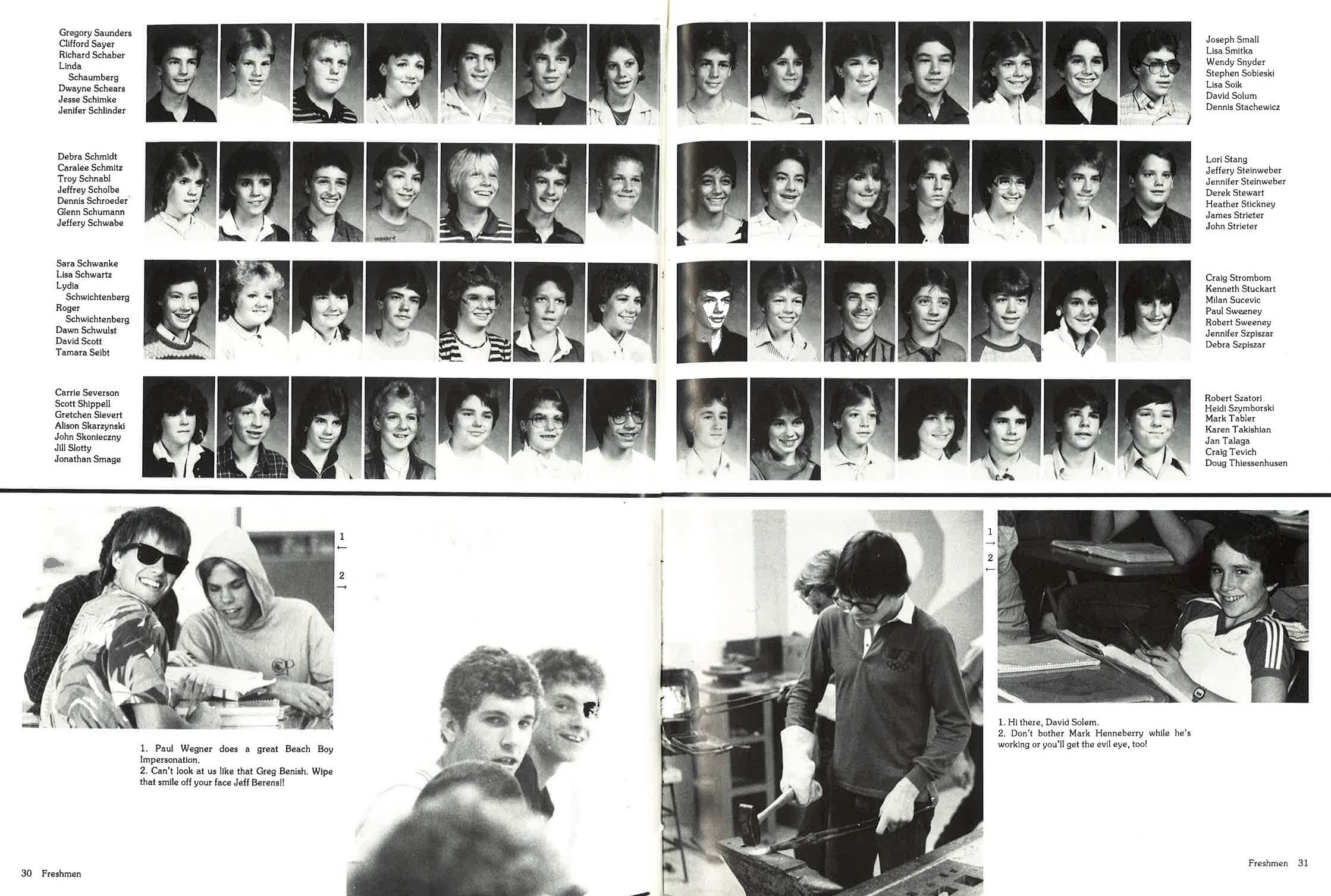 1985_Yearbook_12.jpg