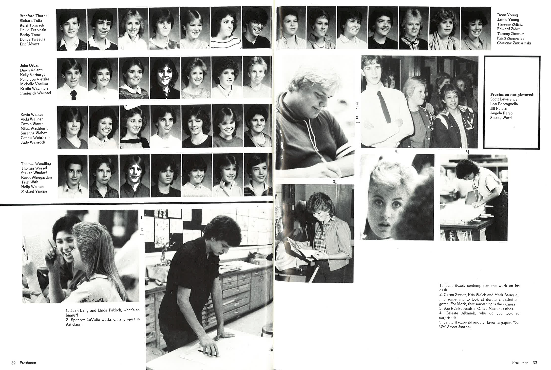1985_Yearbook_13.jpg