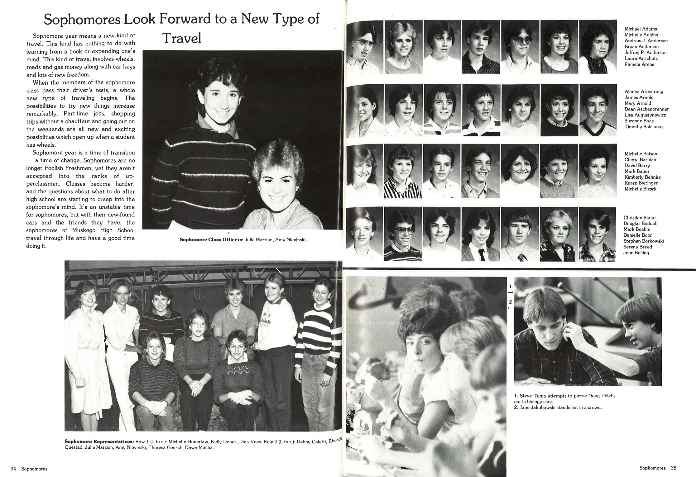 1985_Yearbook_14.jpg