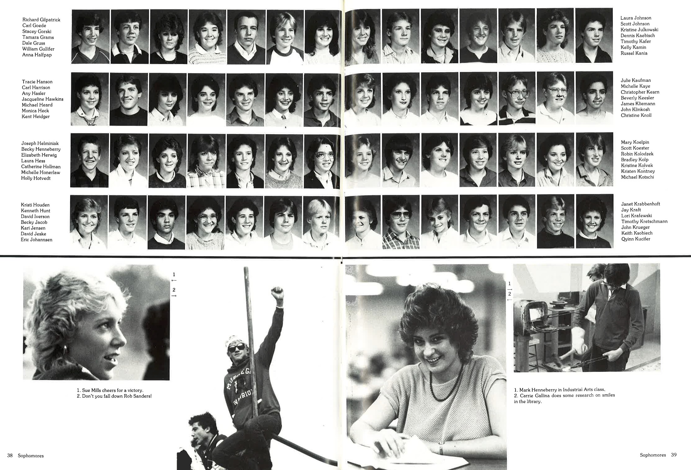 1985_Yearbook_16.jpg