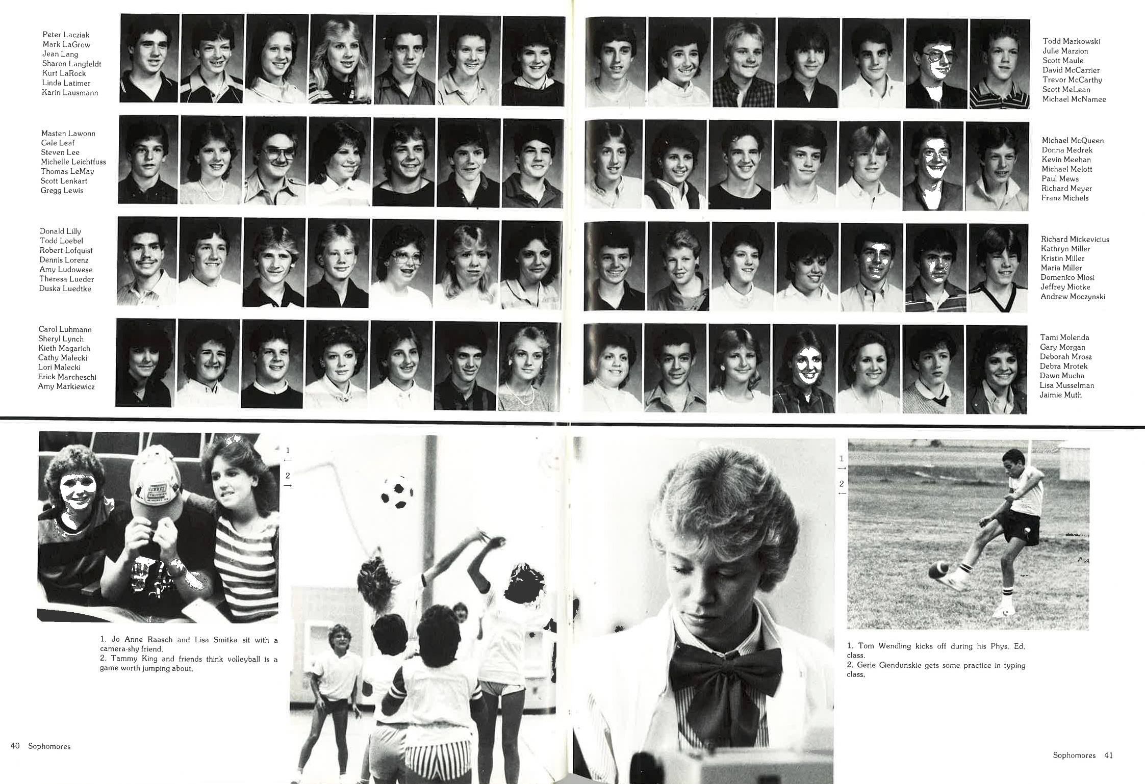 1985_Yearbook_17.jpg