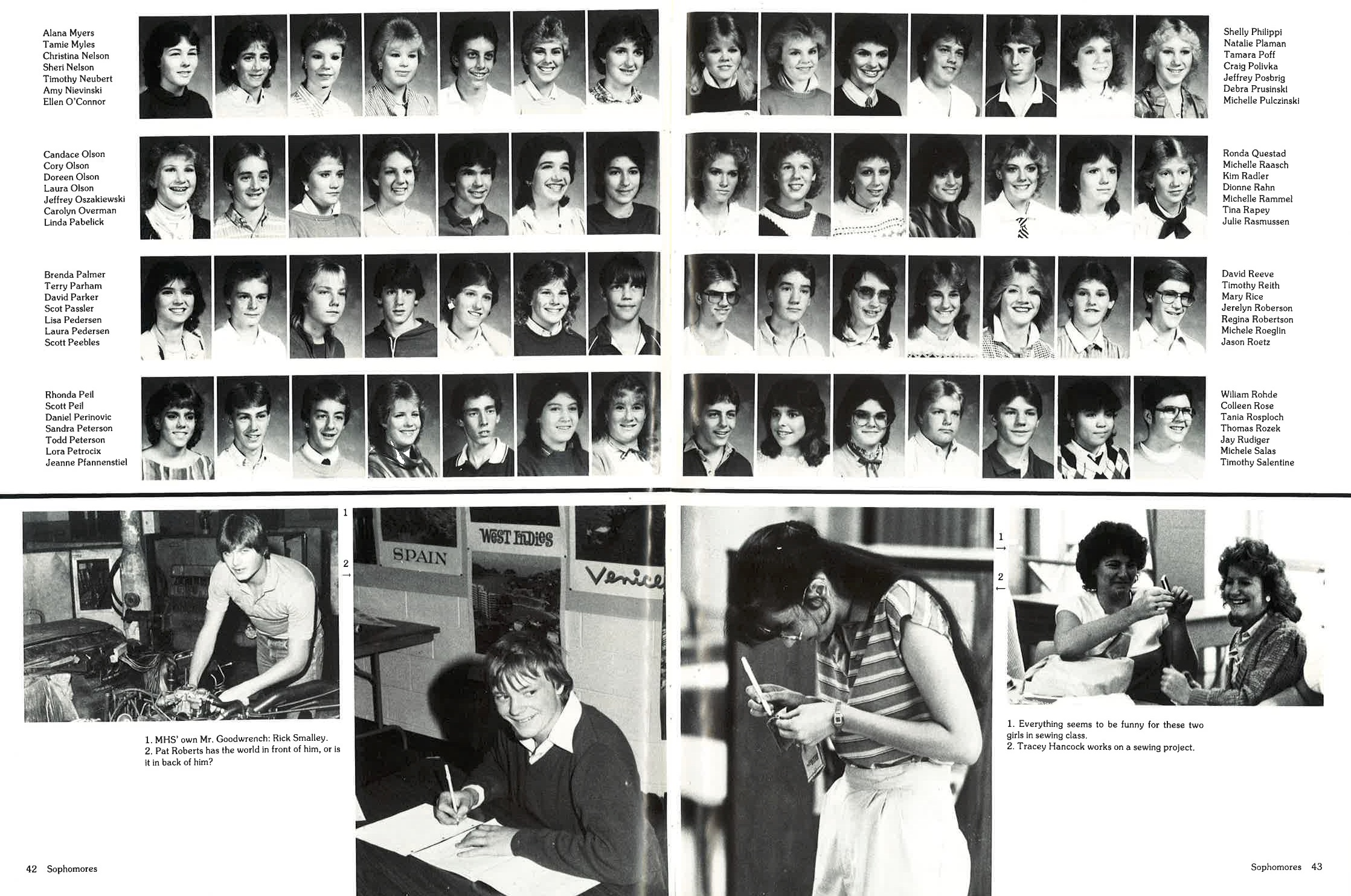 1985_Yearbook_18.jpg