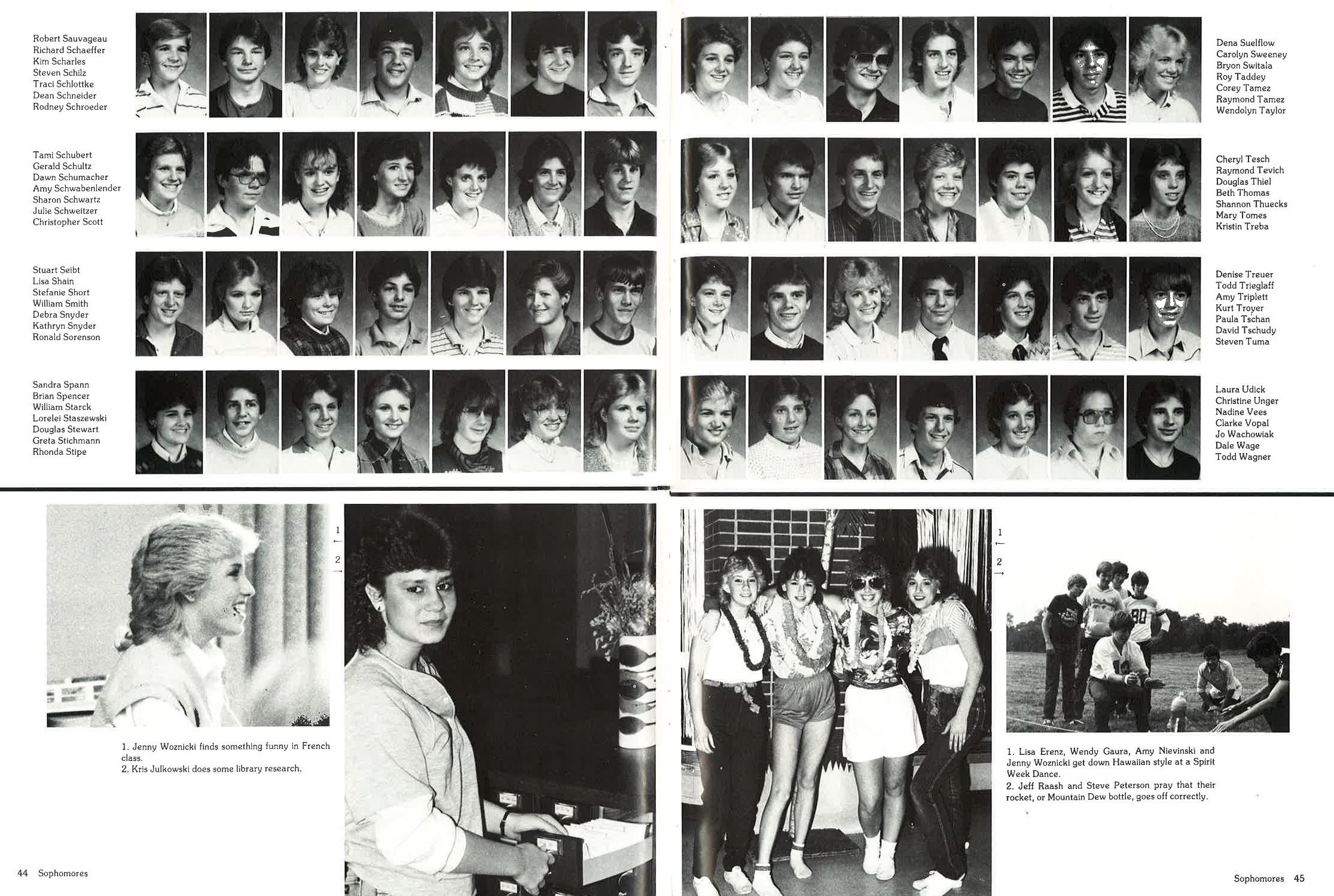 1985_Yearbook_19.jpg