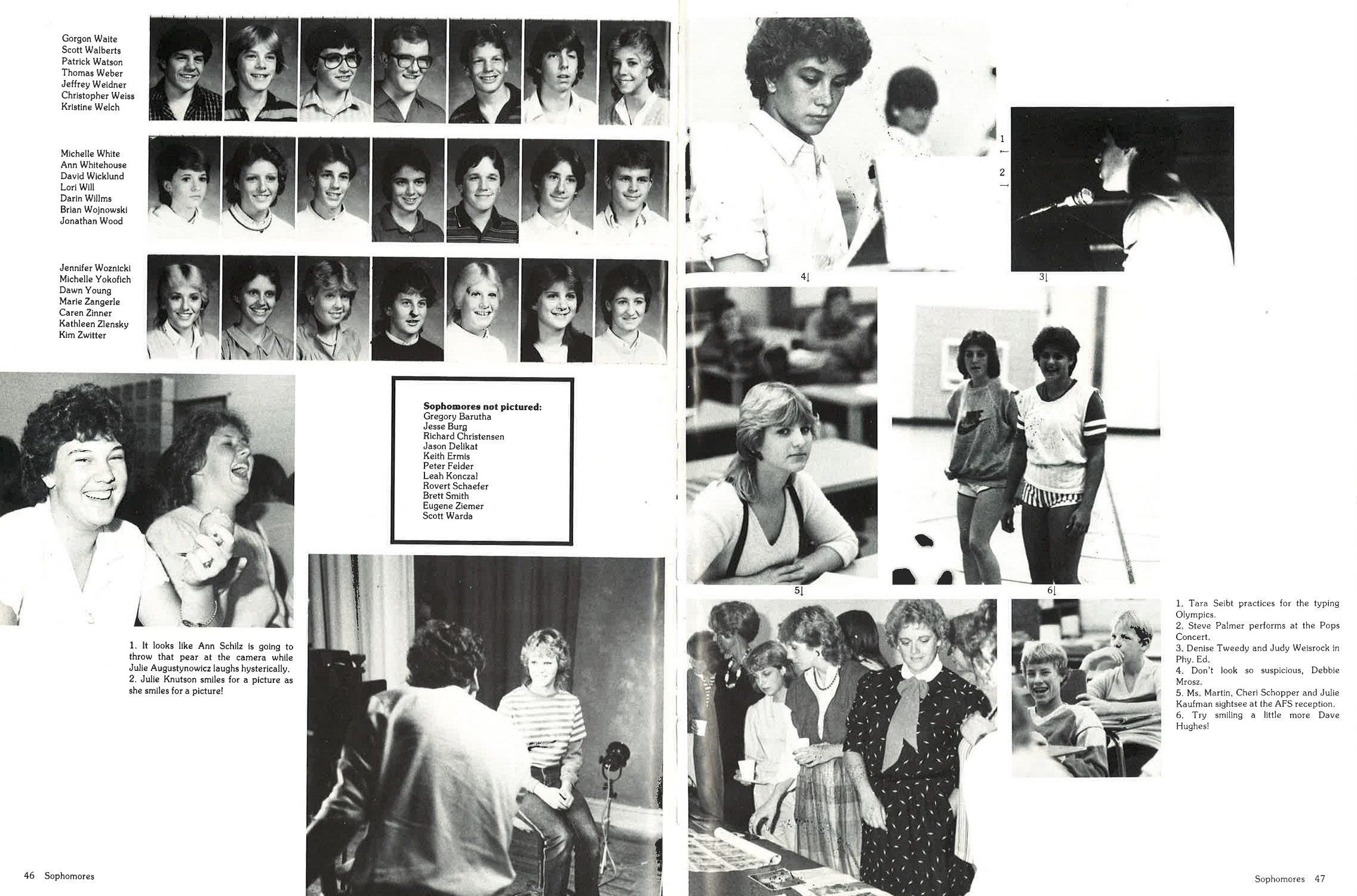 1985_Yearbook_20.jpg