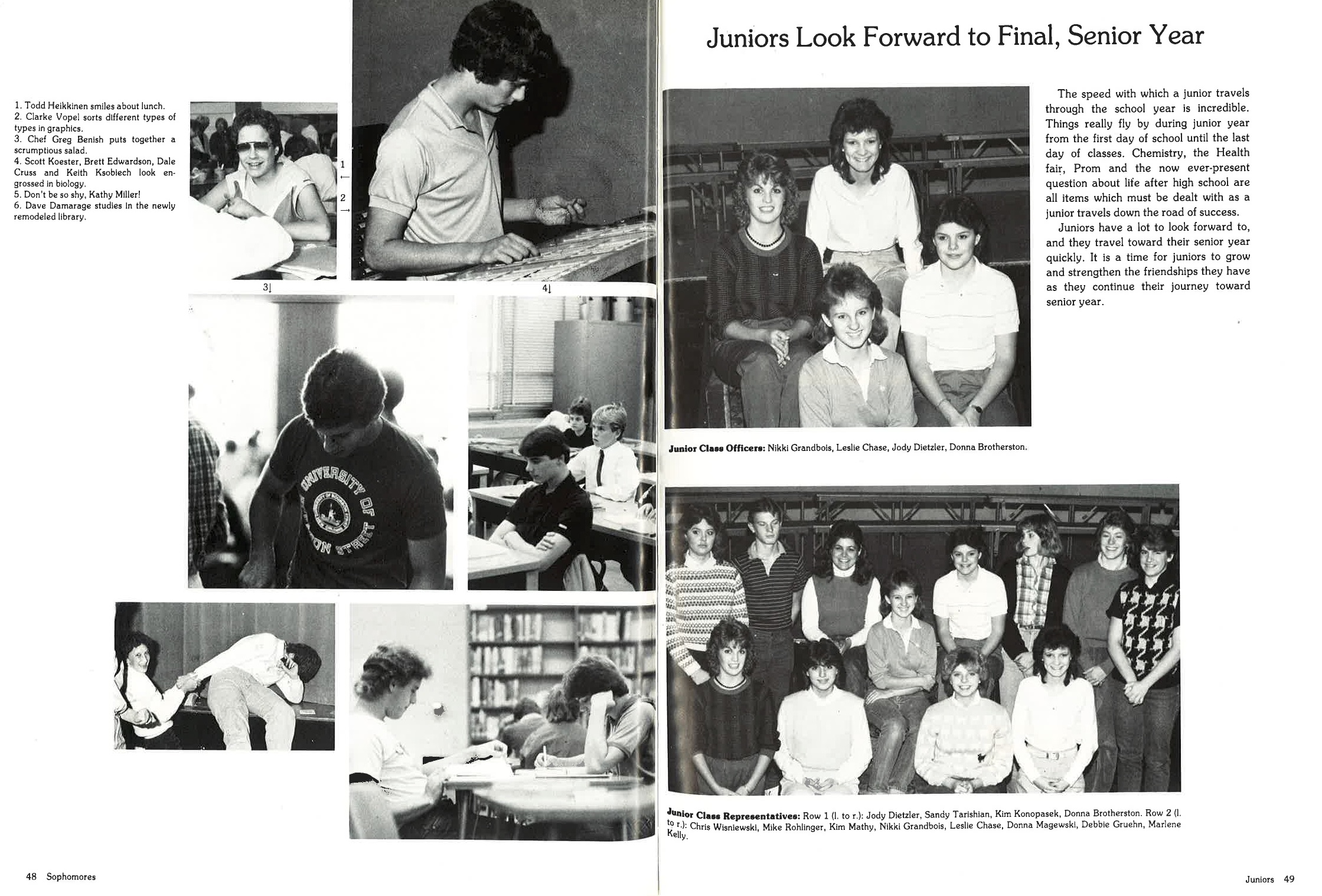 1985_Yearbook_21.jpg