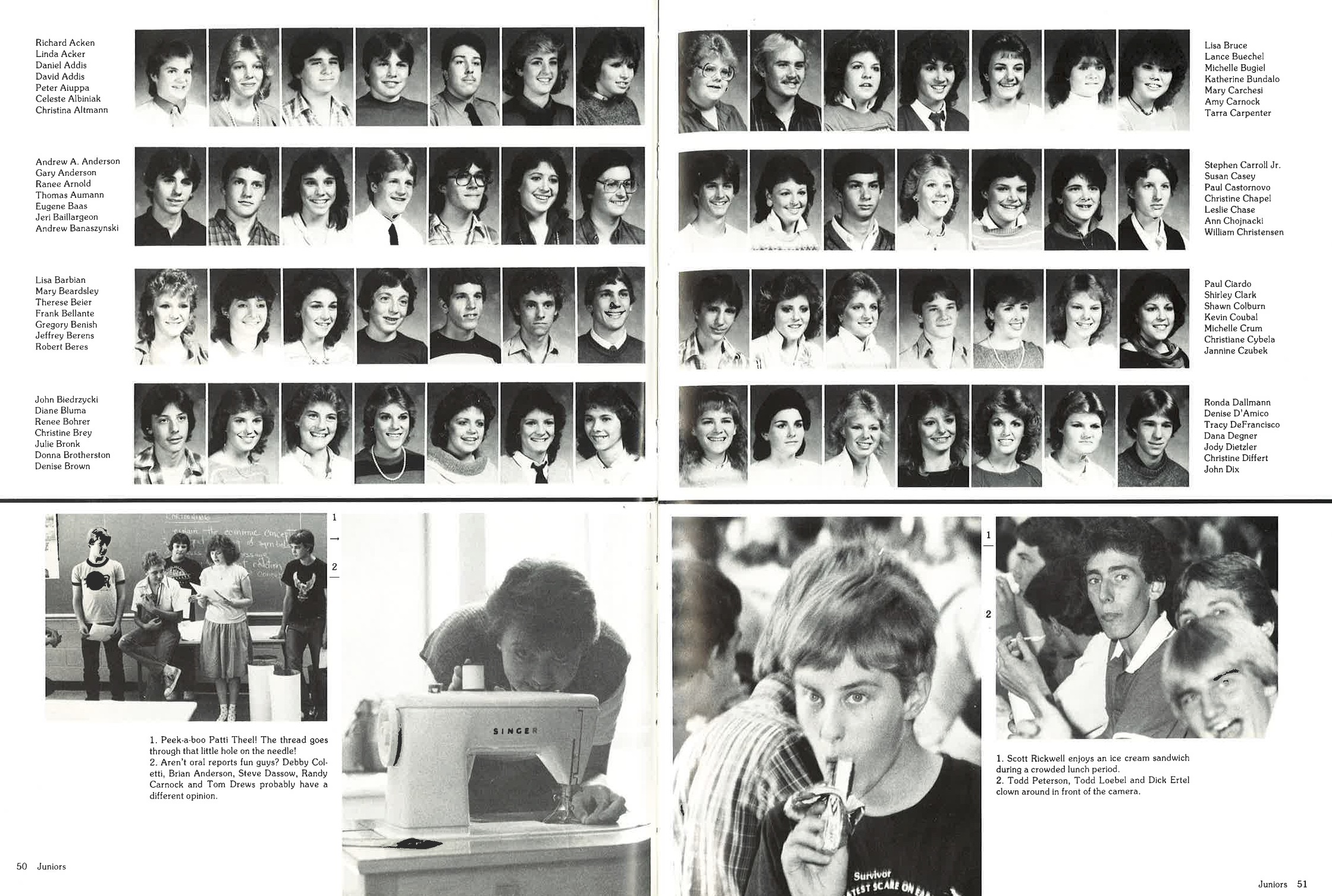 1985_Yearbook_22.jpg