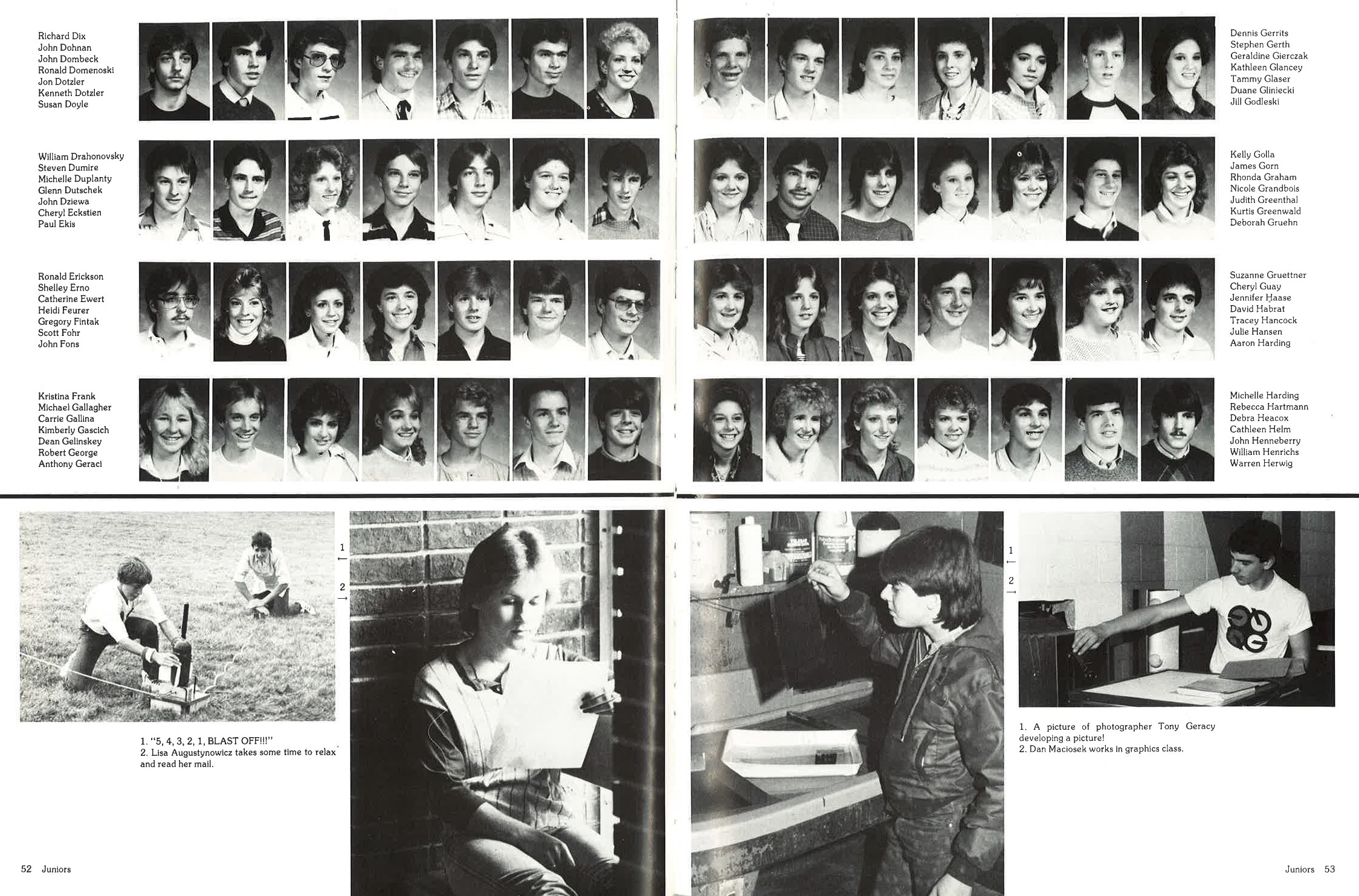 1985_Yearbook_23.jpg